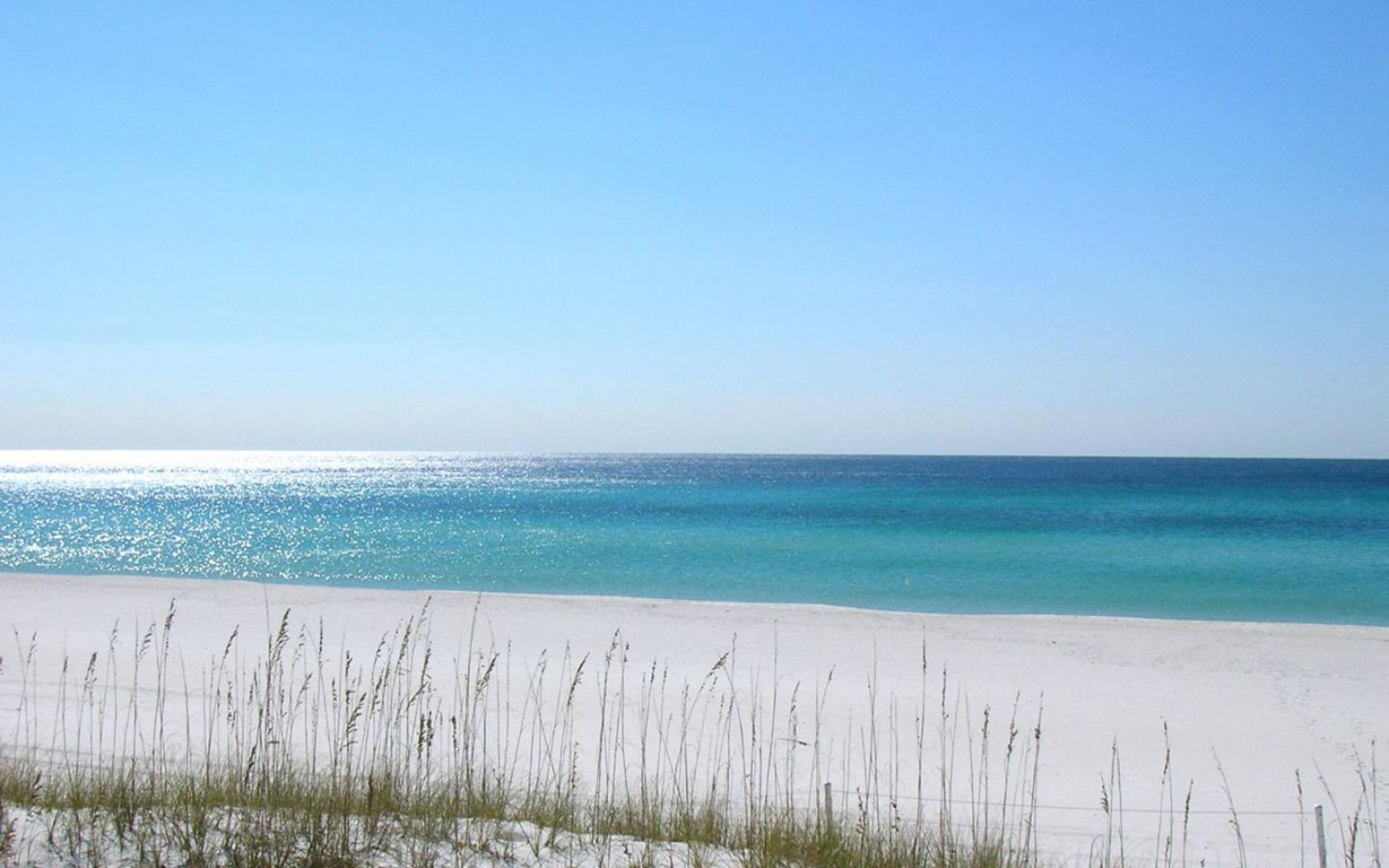 Panama City Beach Homes For Sale