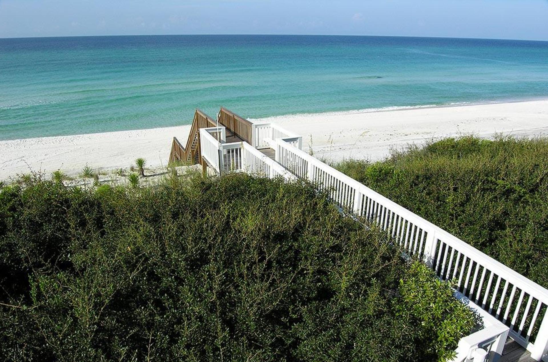 Seacrest Homes For Sale