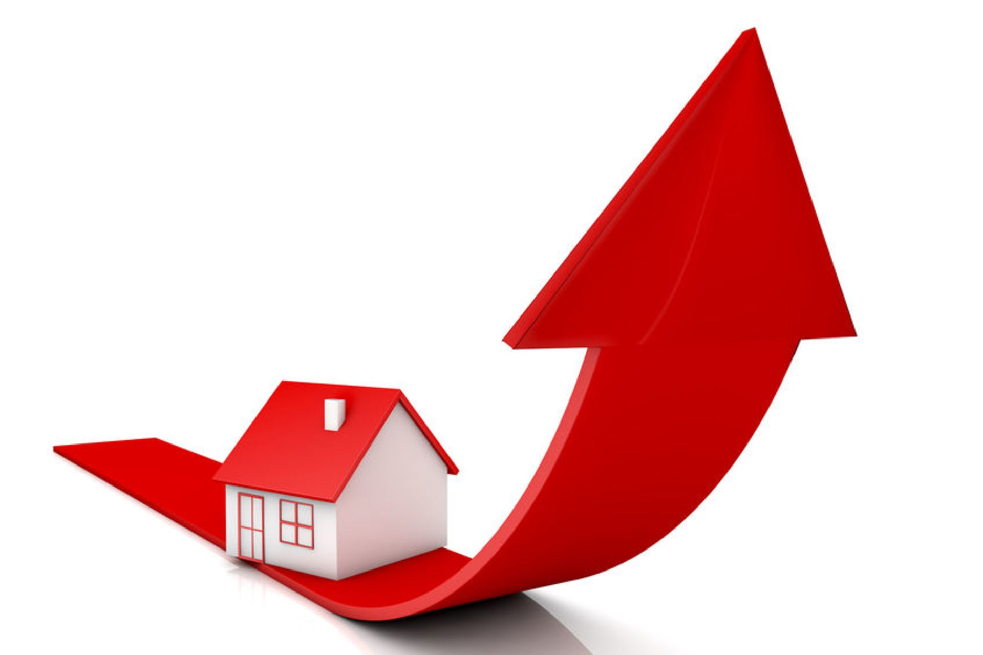 Year Opens With Impressive Hike In Home Sale Numbers