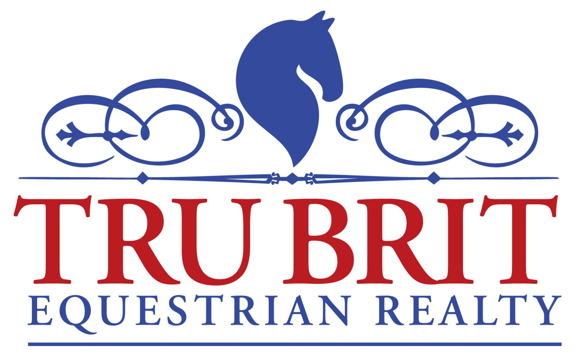 NEW for 2020! Tru Brit Equestrian Realty