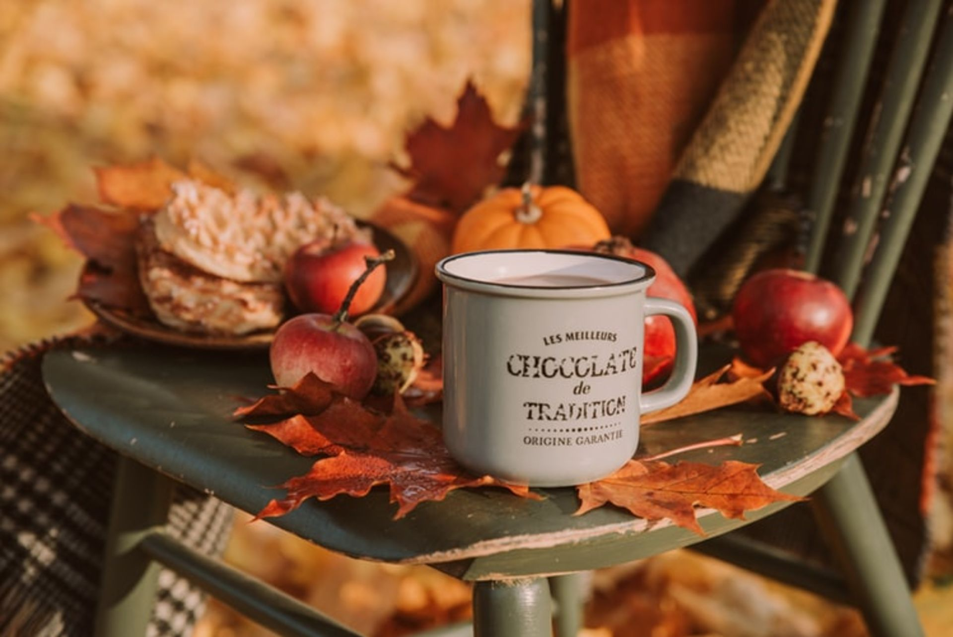 Fall Events & Activities 2019