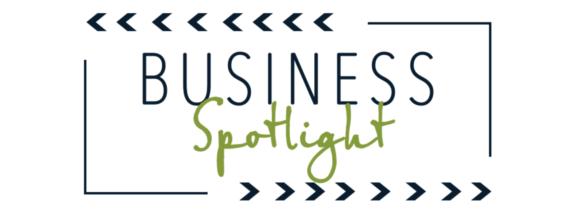 January Business Spotlight