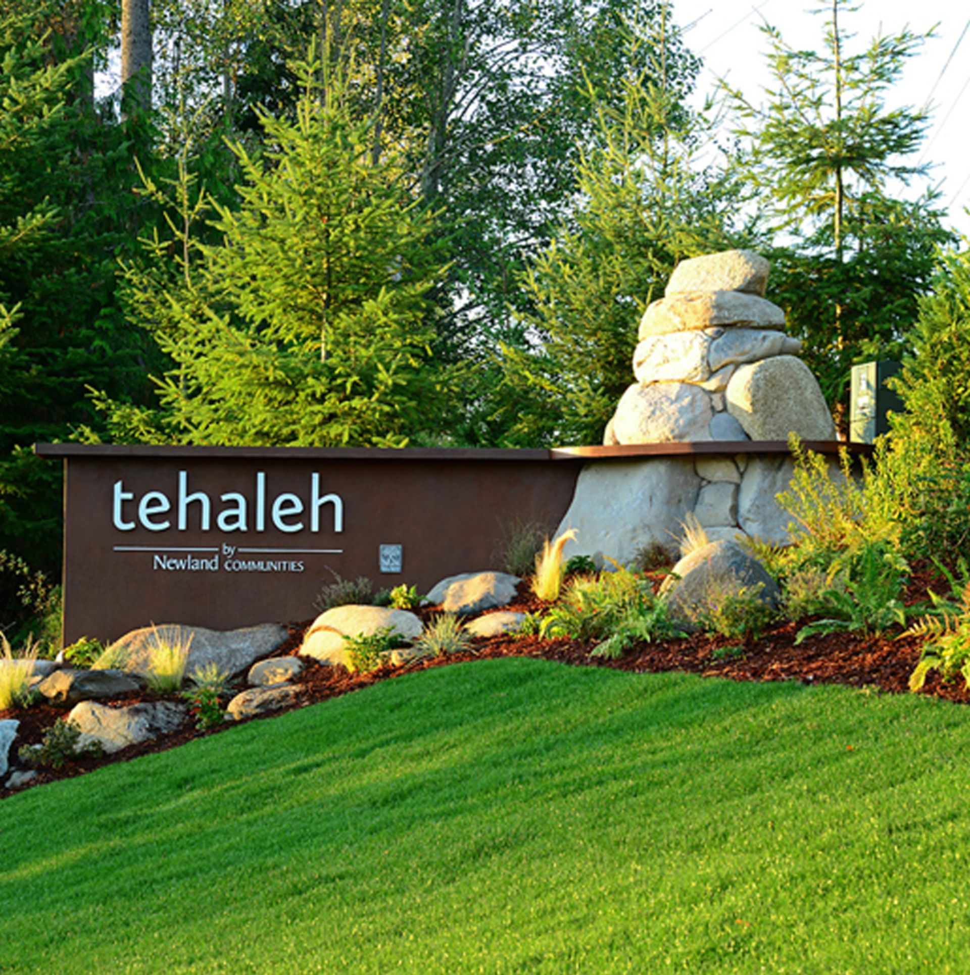 Newly Priced Tehaleh Homes!!