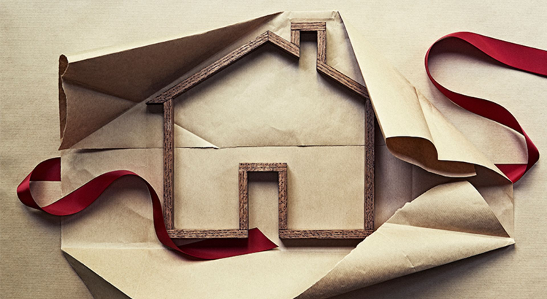 Two Things to Consider in Today's Real Estate Market
