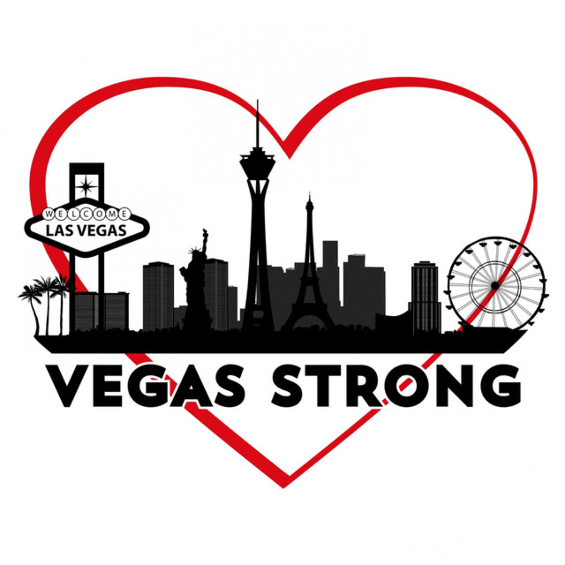 Top 10 – Fall into Vegas