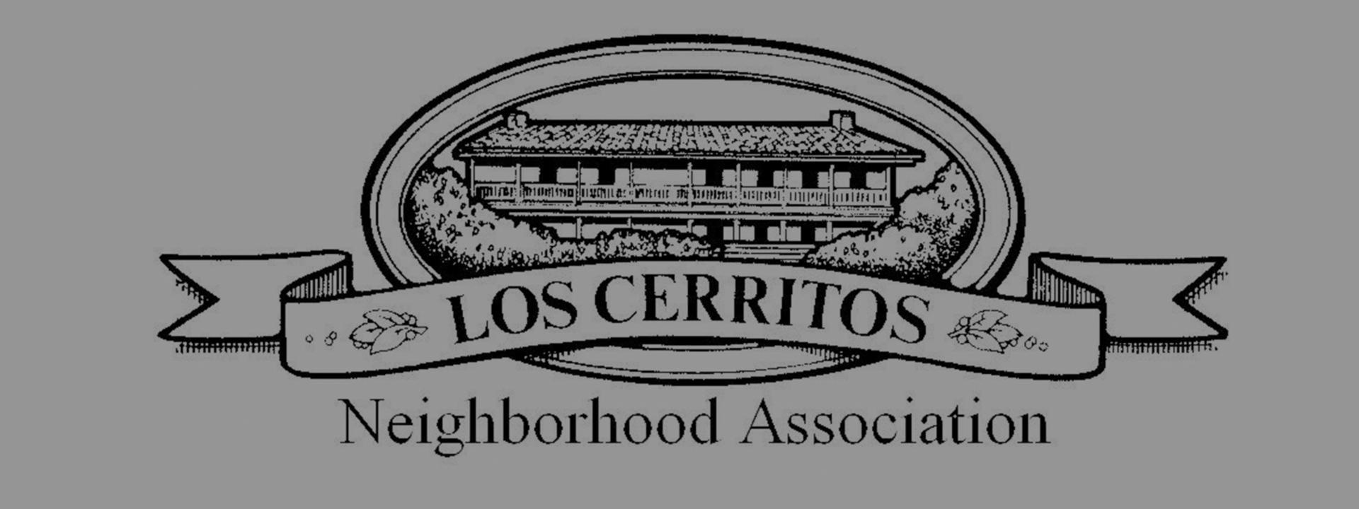 Los Cerritos/Virginia Country Club,  Long Beach