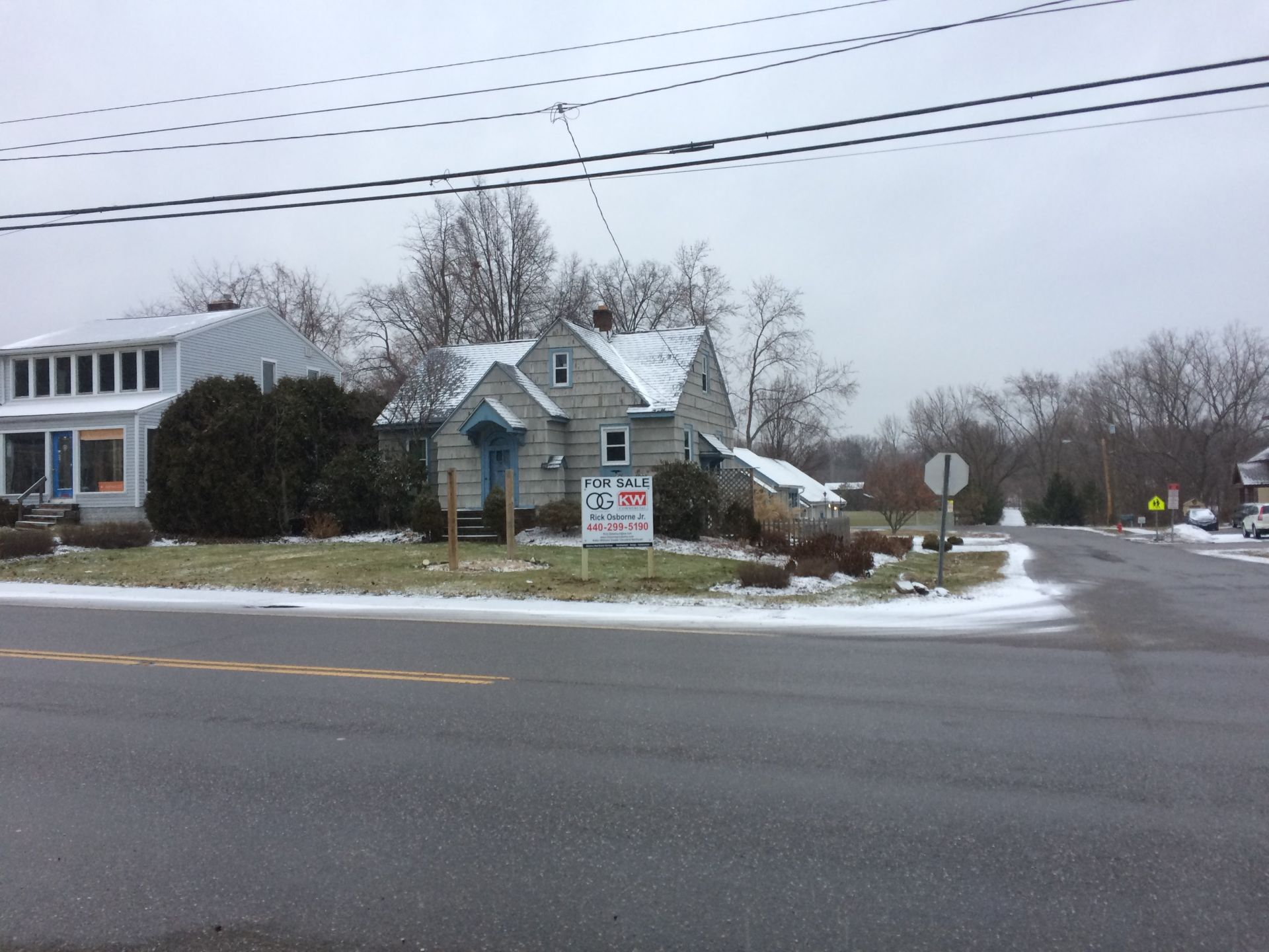 Price Reduction – Northfield Center