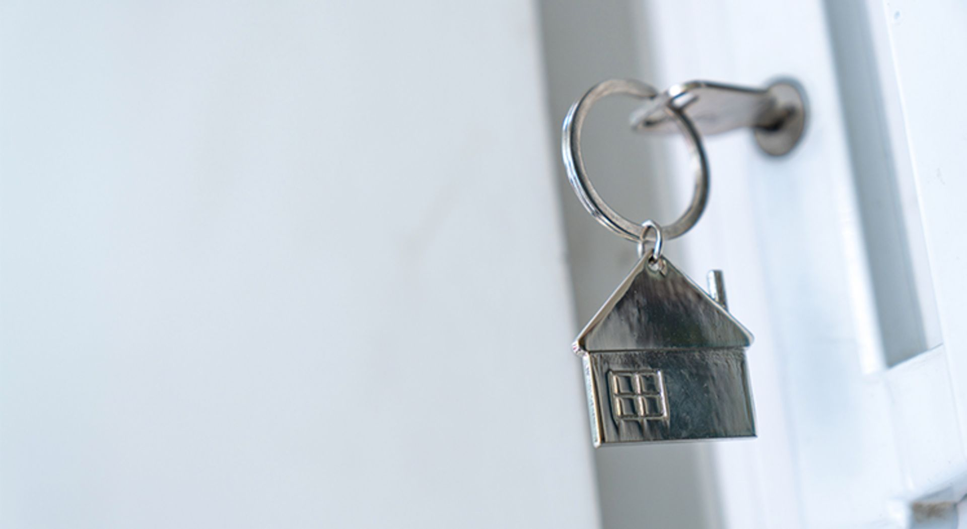 3 Powerful Reasons to Buy a Home Now