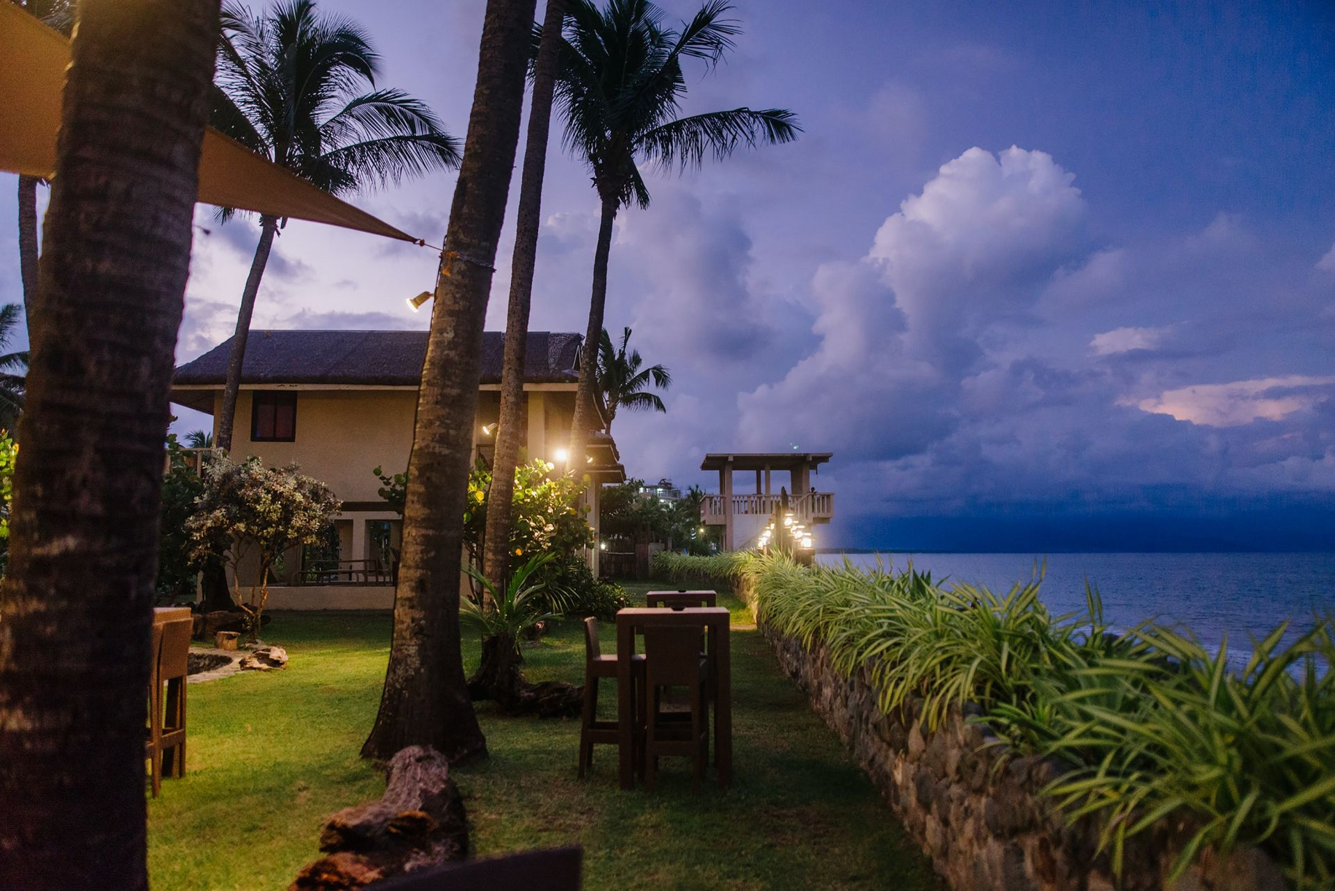 Making Now the Right Time for Buying Your Florida Vacation Home