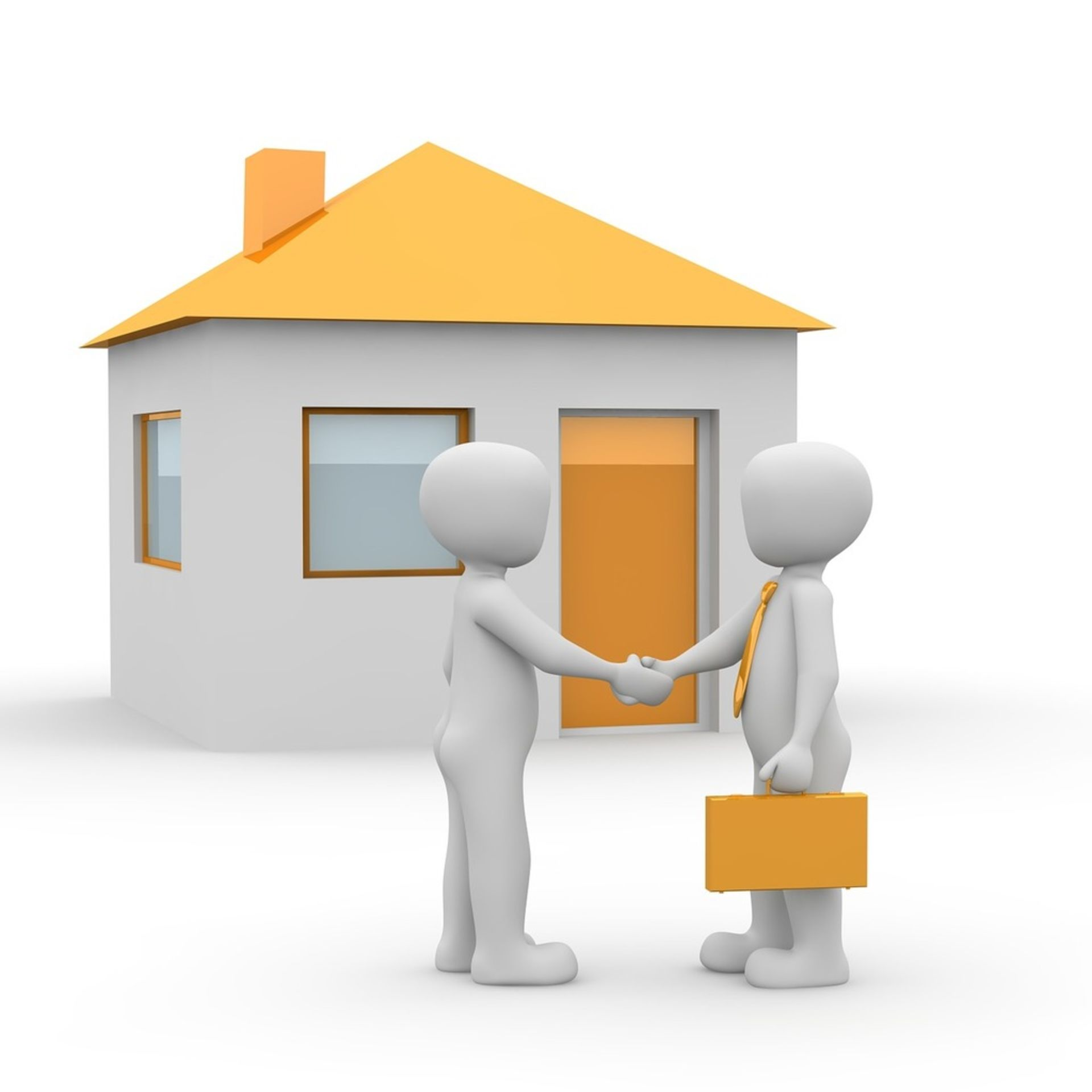 What Does It Take to Engage a Property Buyer?