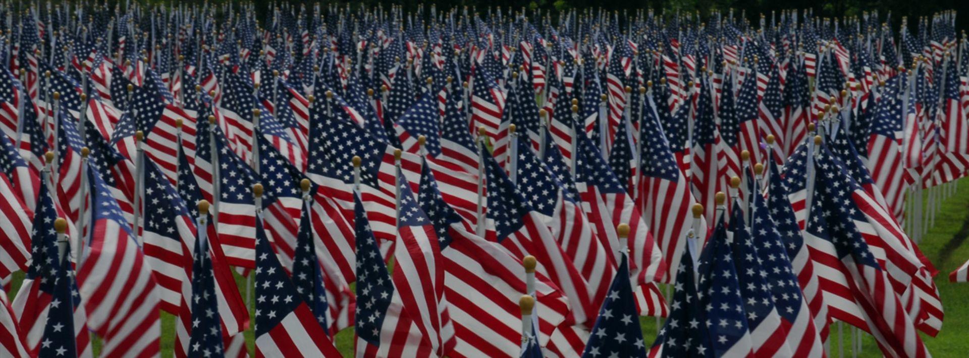 Go Enjoy The Memorial Day Parade near you!