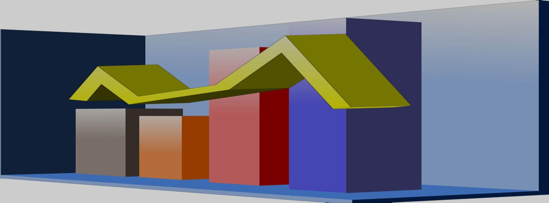 Predict the Housing Market With These Economic Indicators