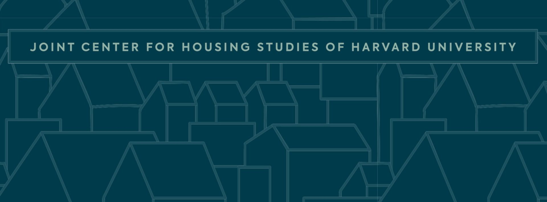 The State Of The Nation's Housing 2019