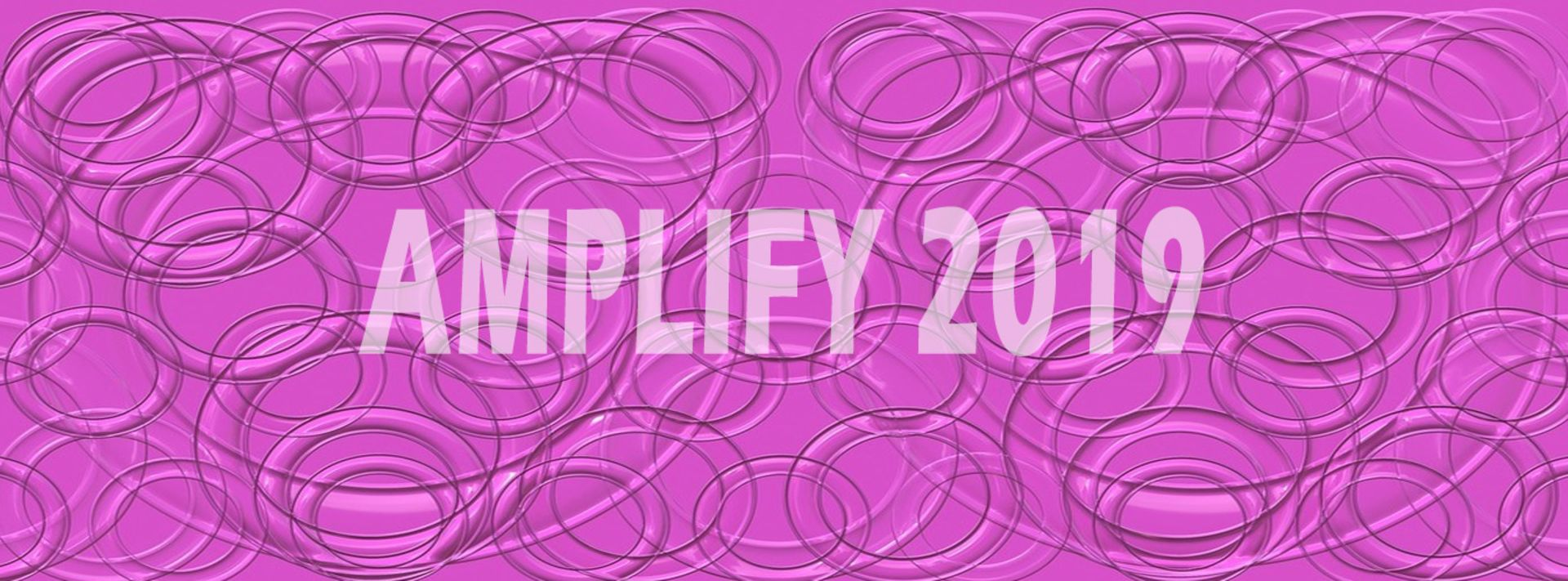 Jupiter Is Beautiful | Amplify 2019