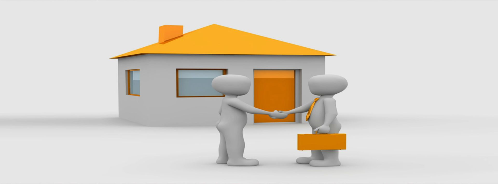Expedite the Property Buying Journey