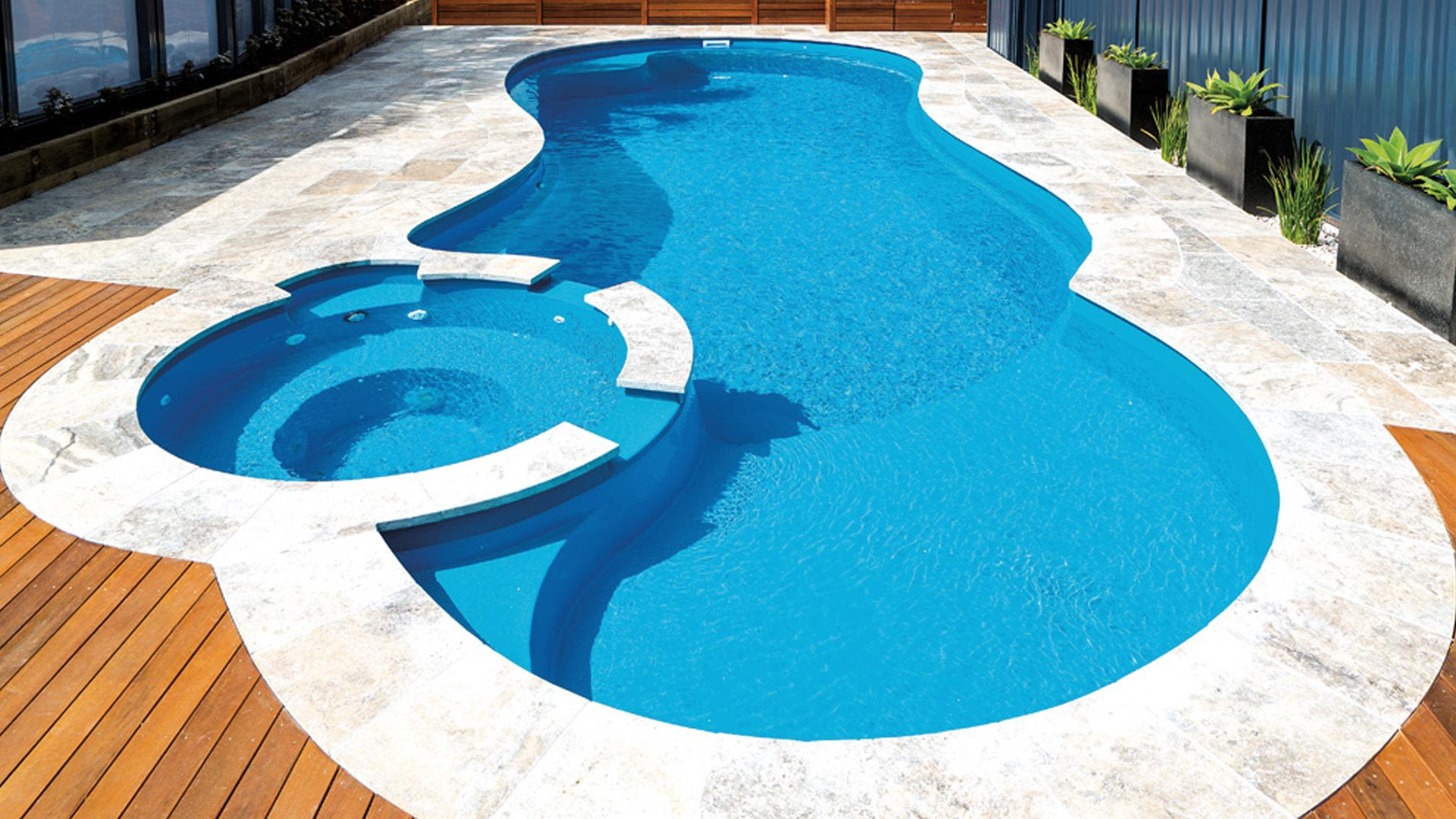 12 Point Pool Maintenance Checklist