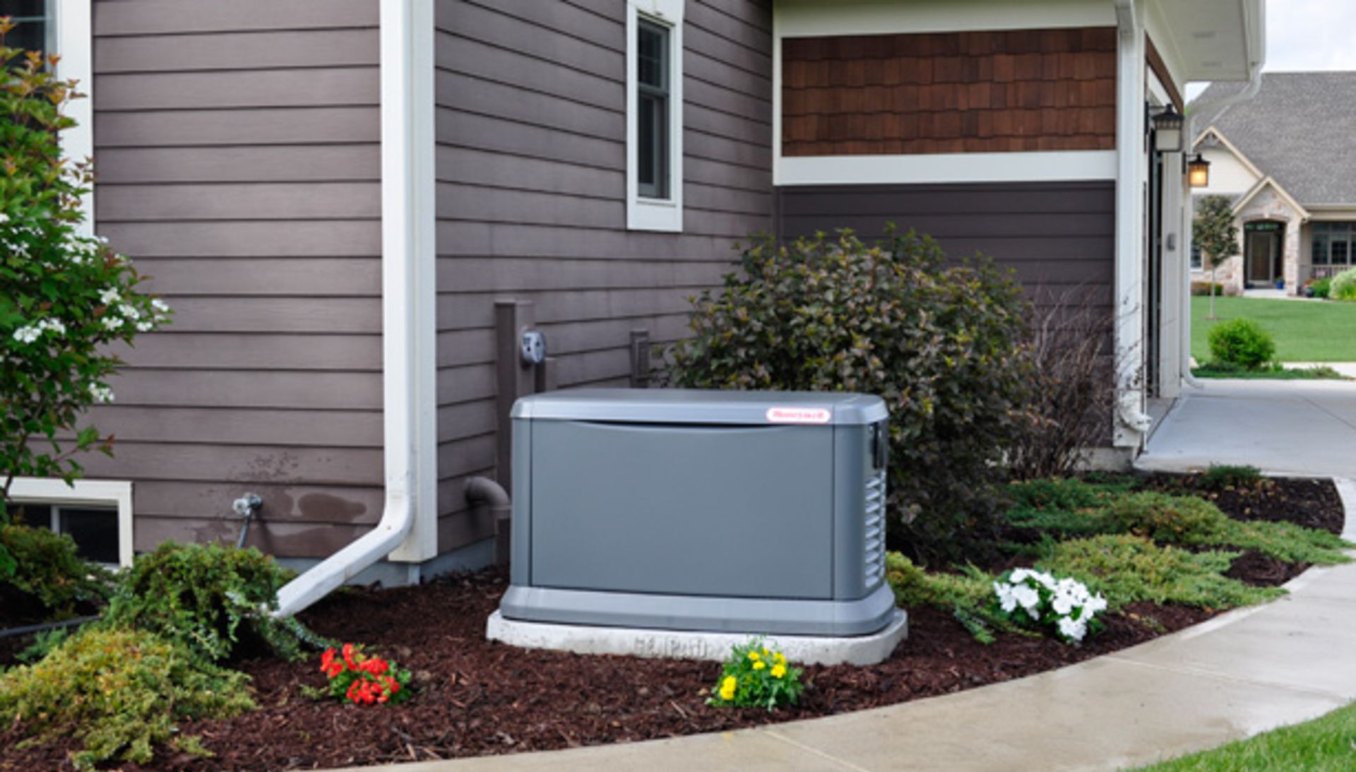 7 Things to Know About Whole-Home Generators