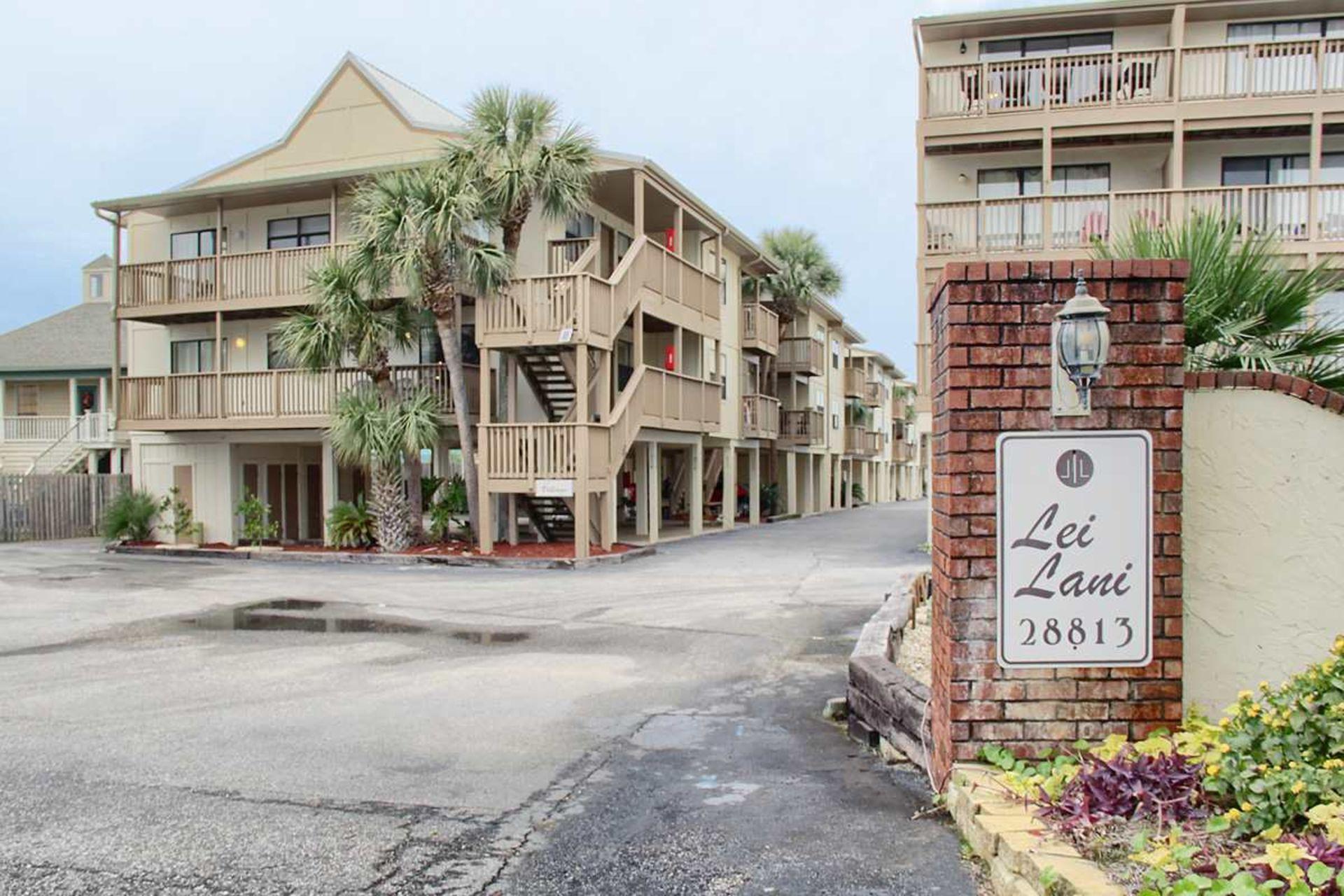 Homes and Condos Under $250,000