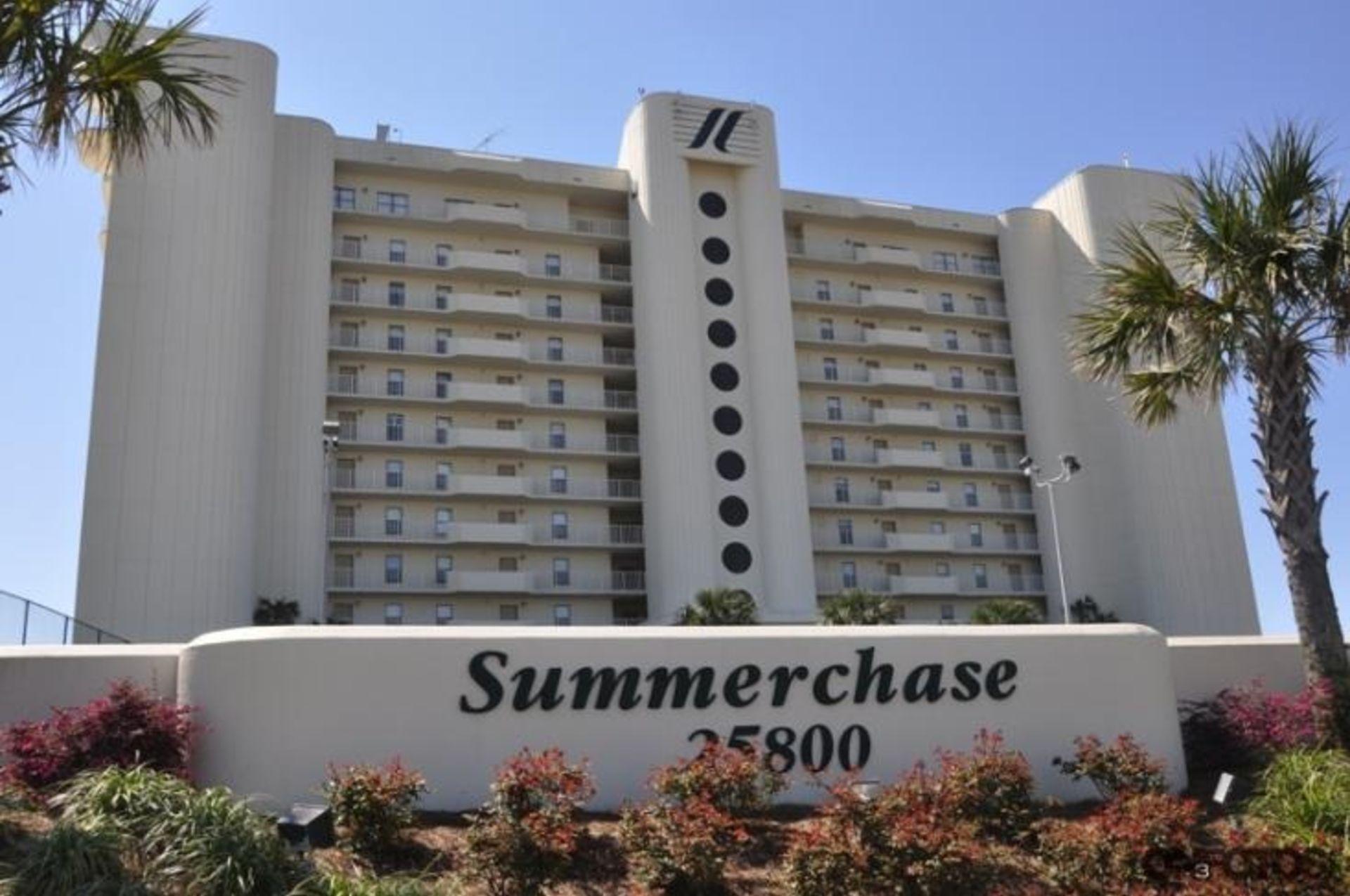 Orange Beach Condos from $400,000 to $500,000