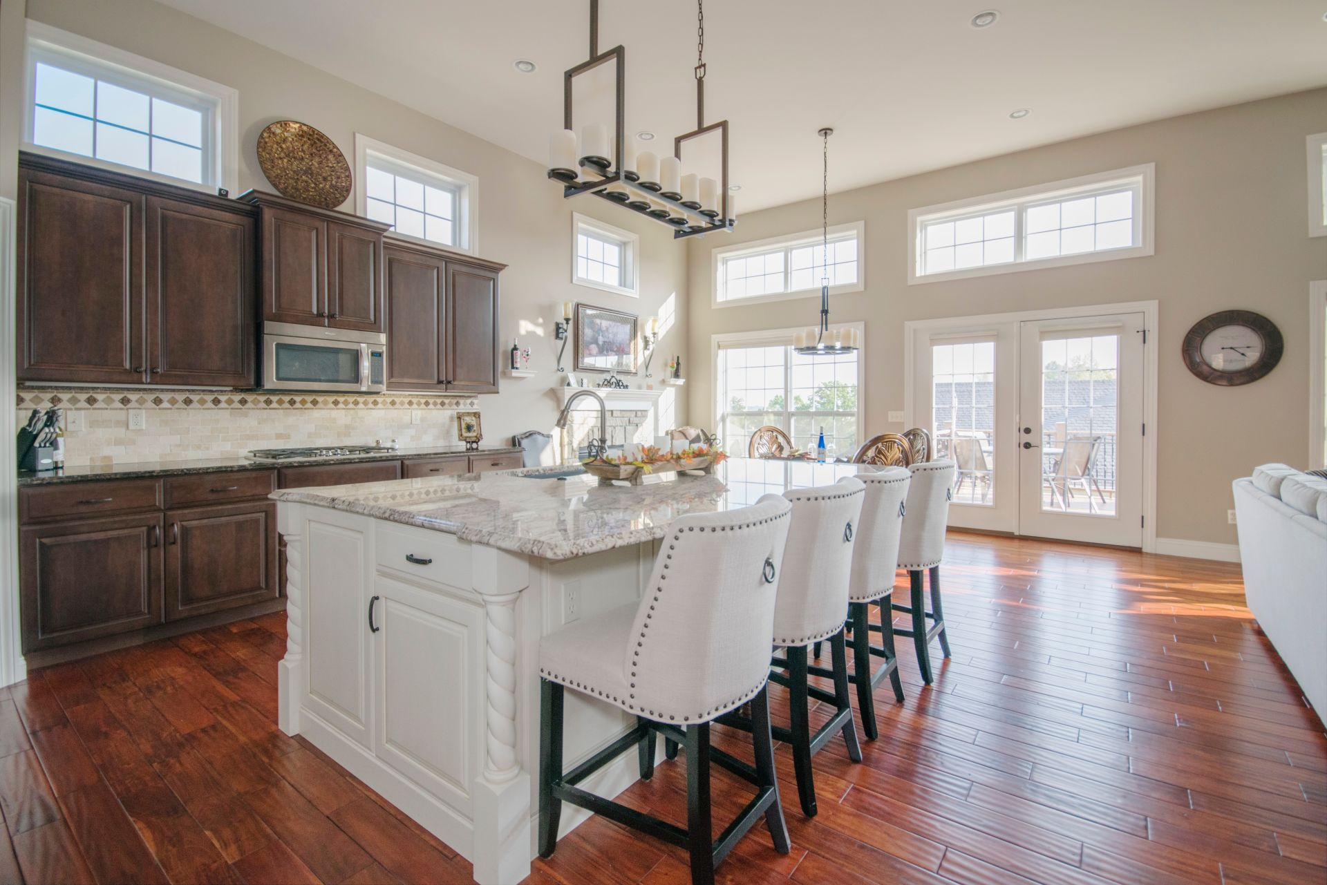Timbercreek Homes For Sale