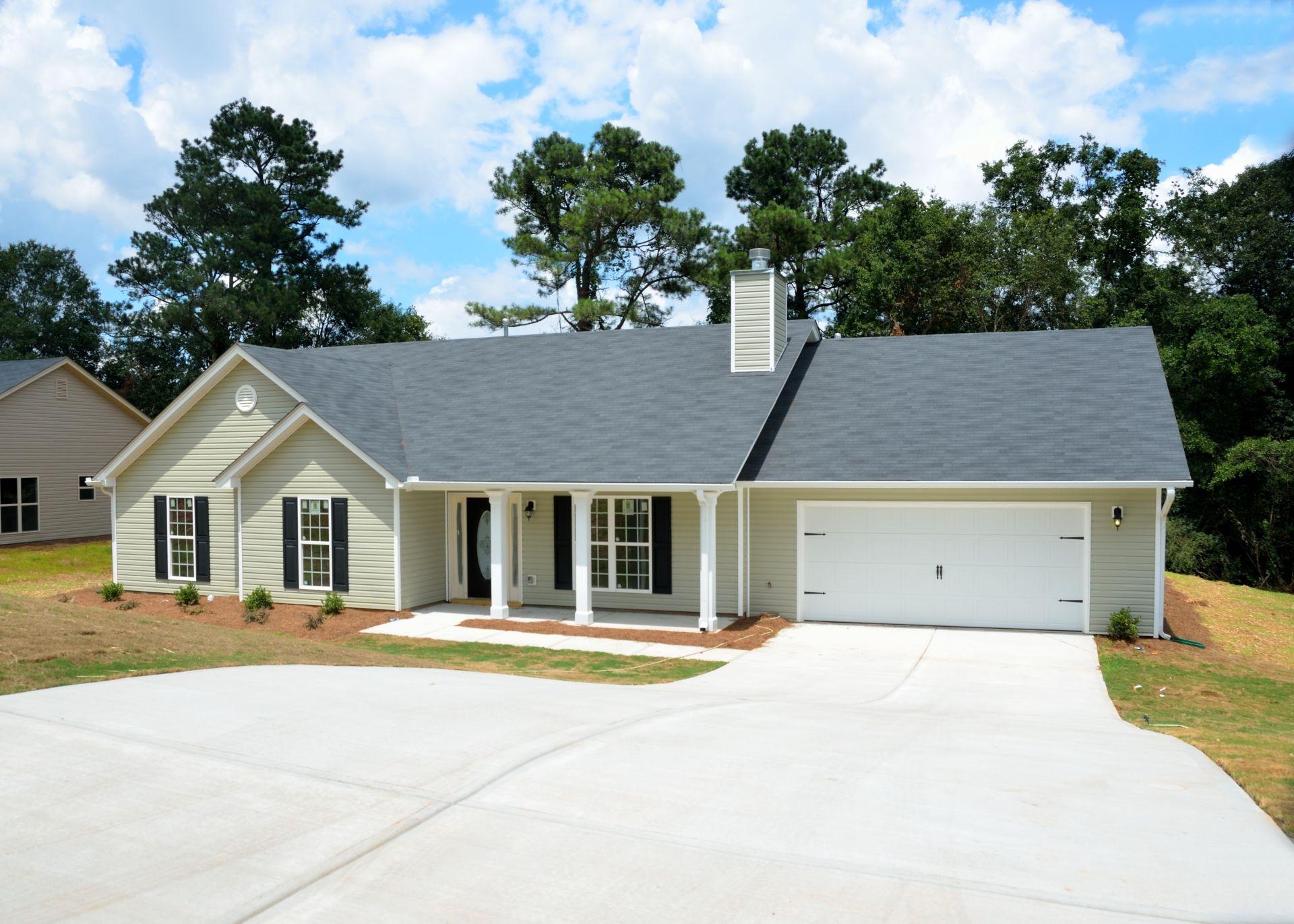 Boca Fontana Homes For Sale
