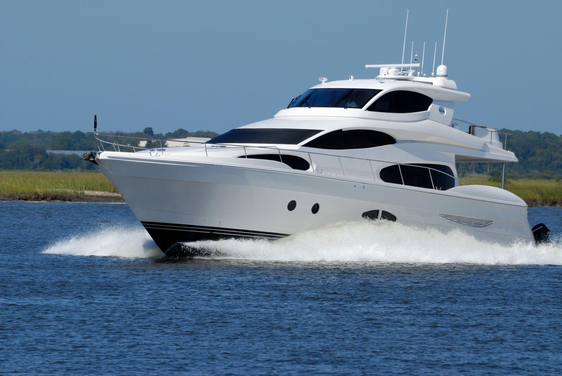 Boca Bayou Condos for Sale