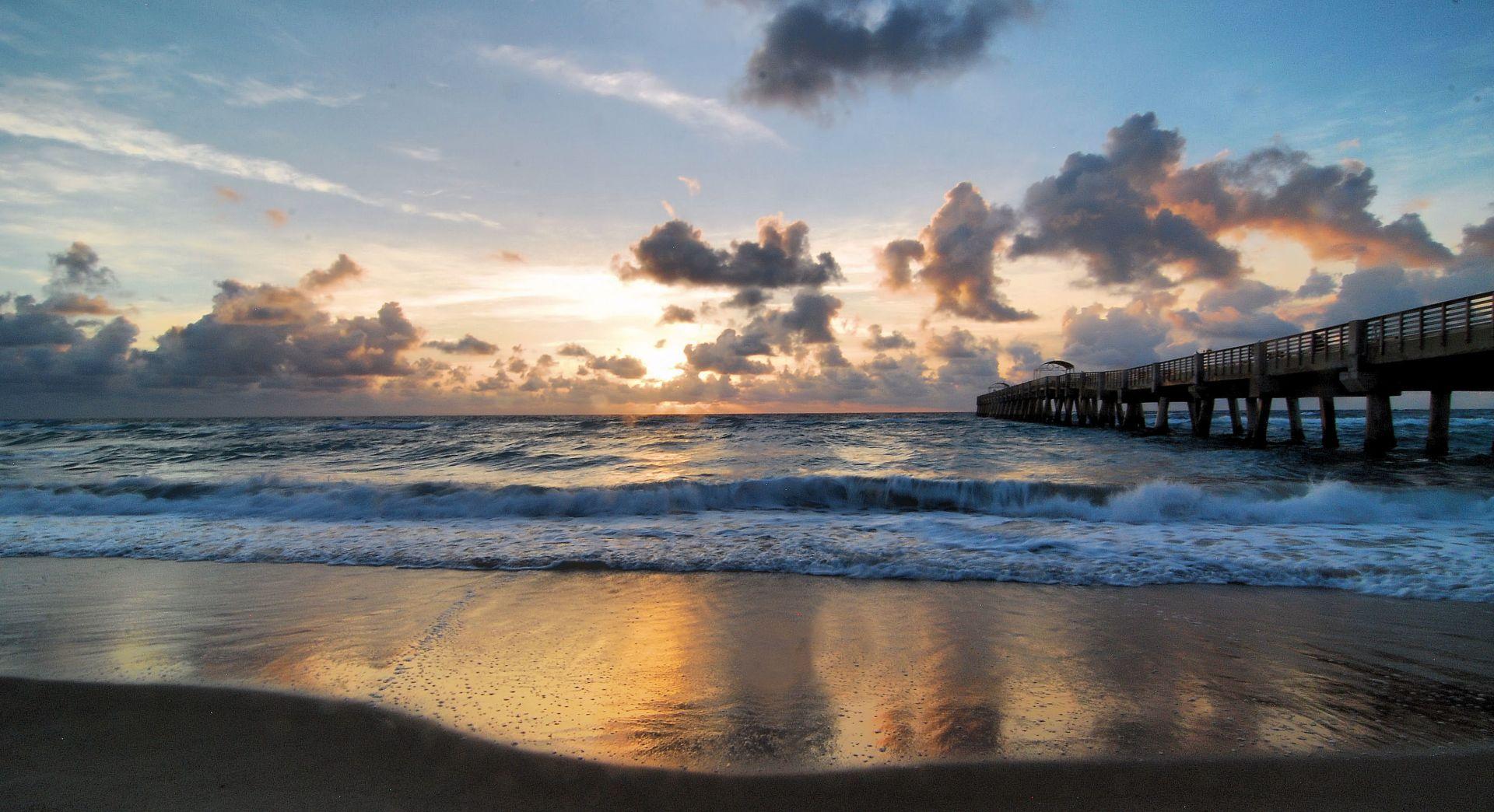 San Remo Condos for Sale in Boca Raton