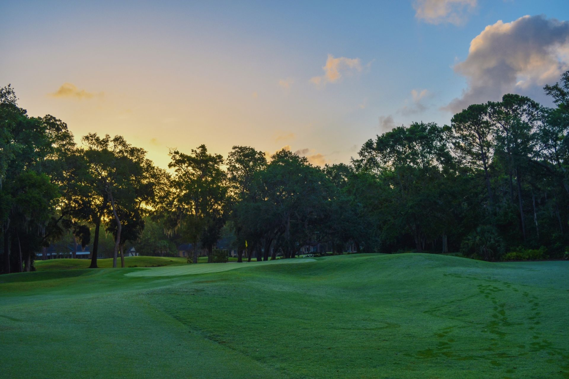 Boca Delray Golf and Country Club Homes