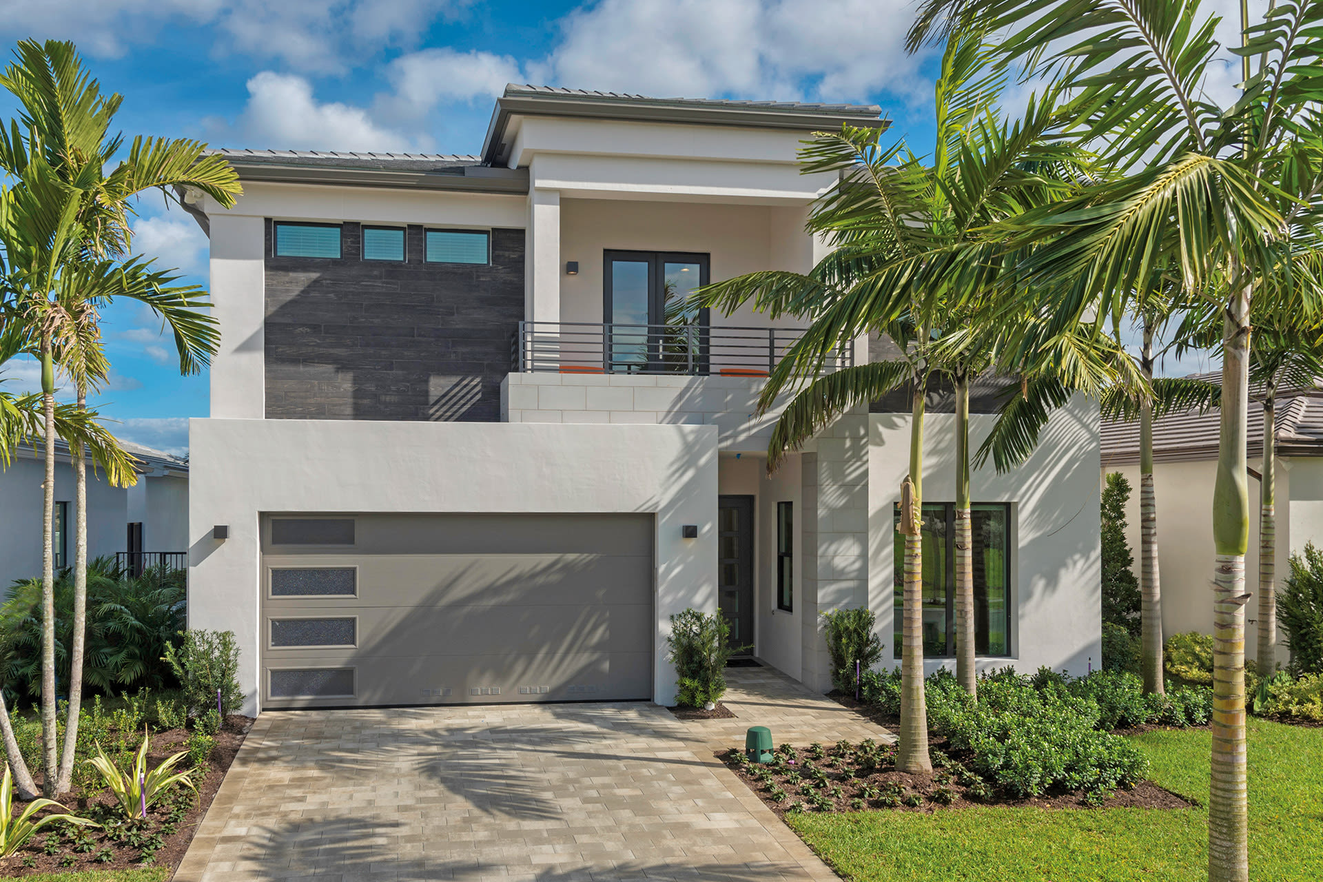 Lotus Homes For Sale in West Boca Raton