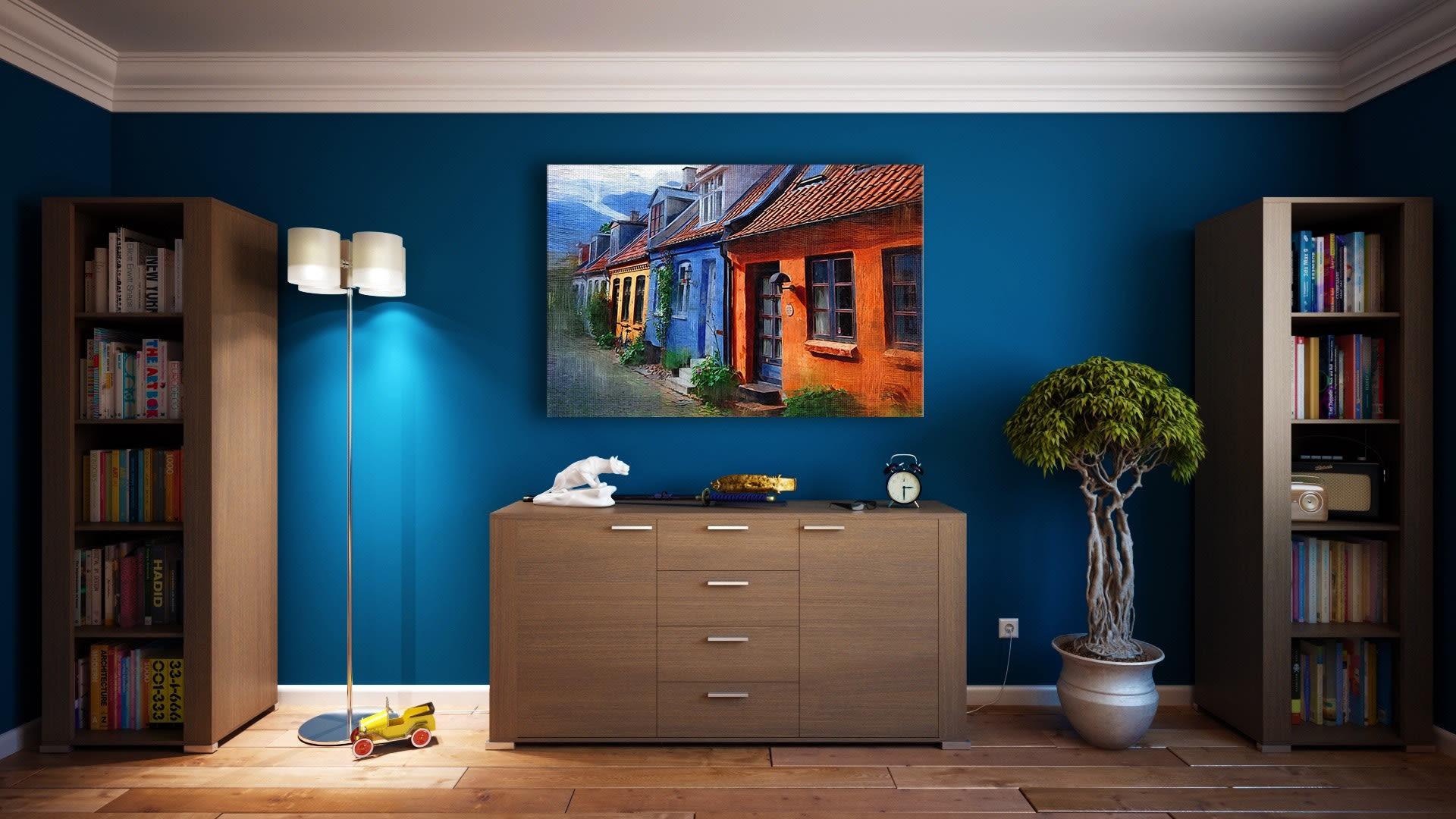 Tierra Verde Town Homes for Sale in Delray