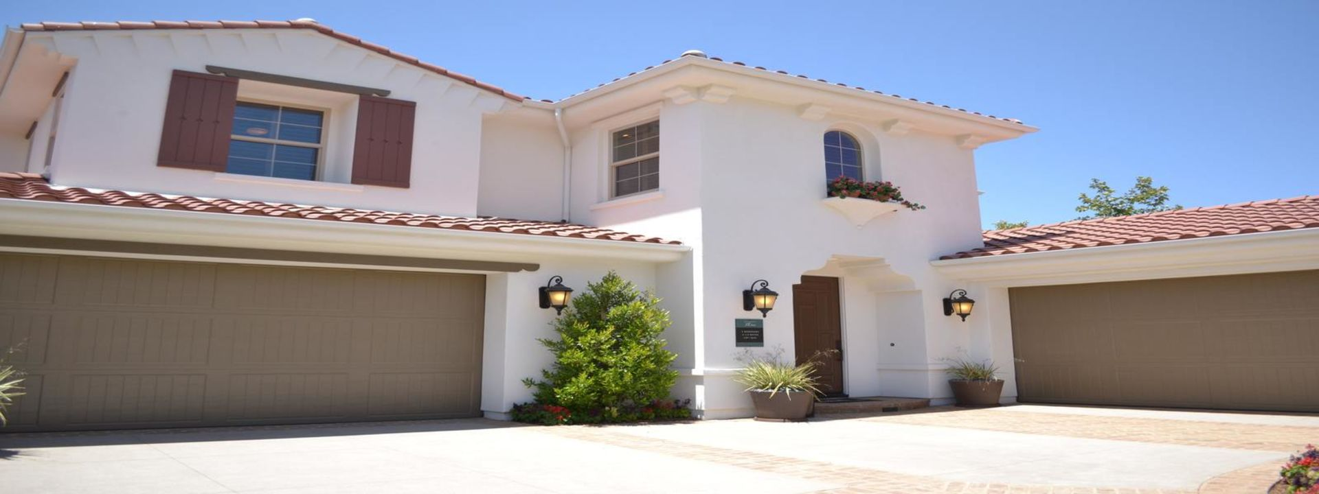 Rainberry Bay Homes for sale in Delray Beach
