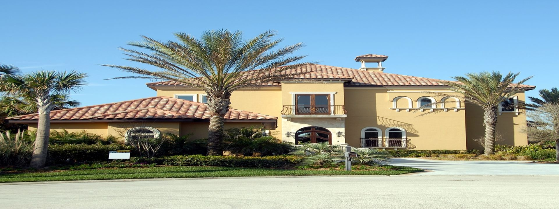 Parkside Homes for sale in Boca Raton