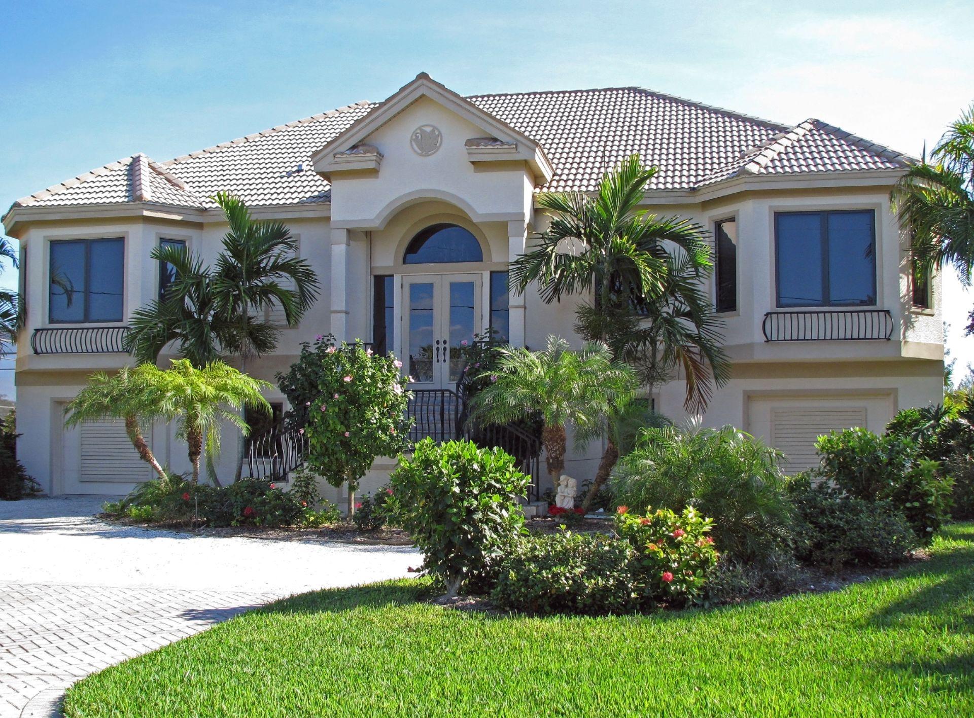 Palm Beach Farms Homes for sale in Boca Raton