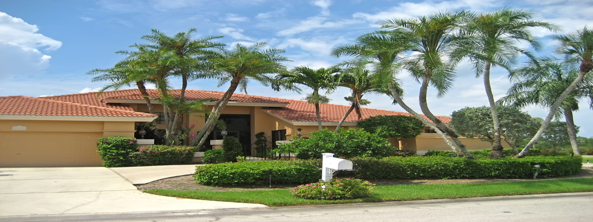 Hammock Reserve Homes for sale in Delray Beach