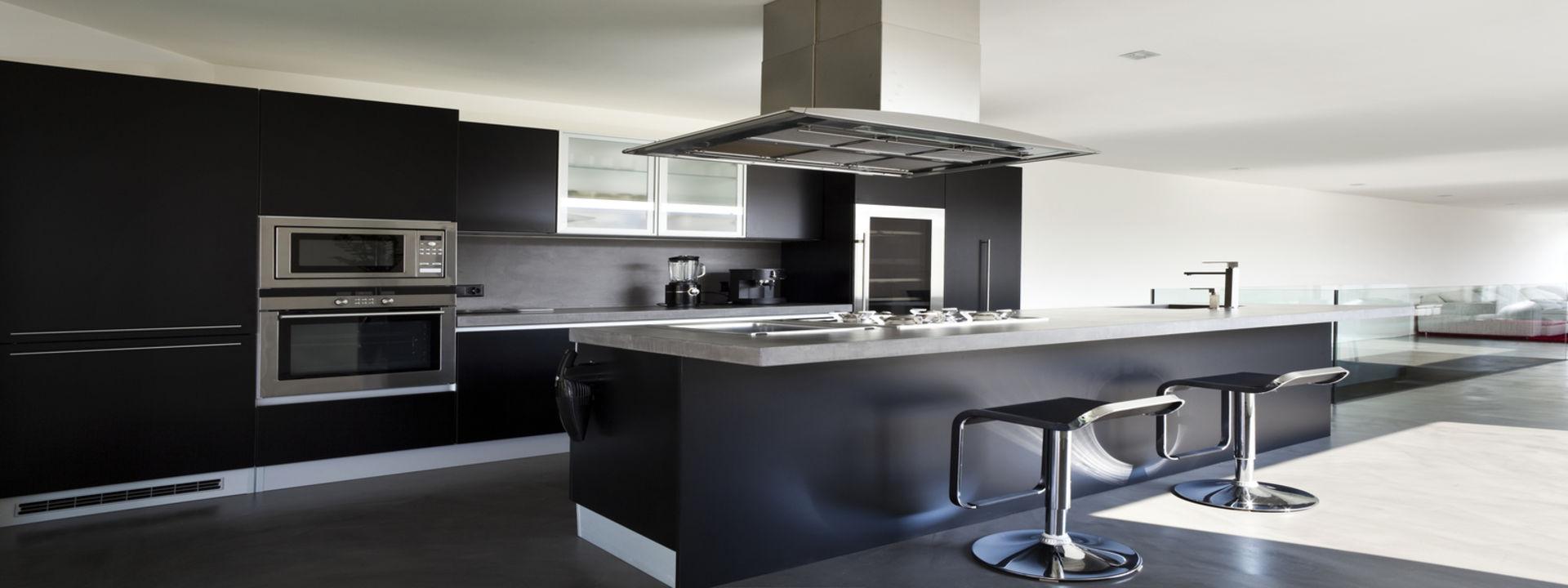 Boca Flores Homes for sale in Boca Raton