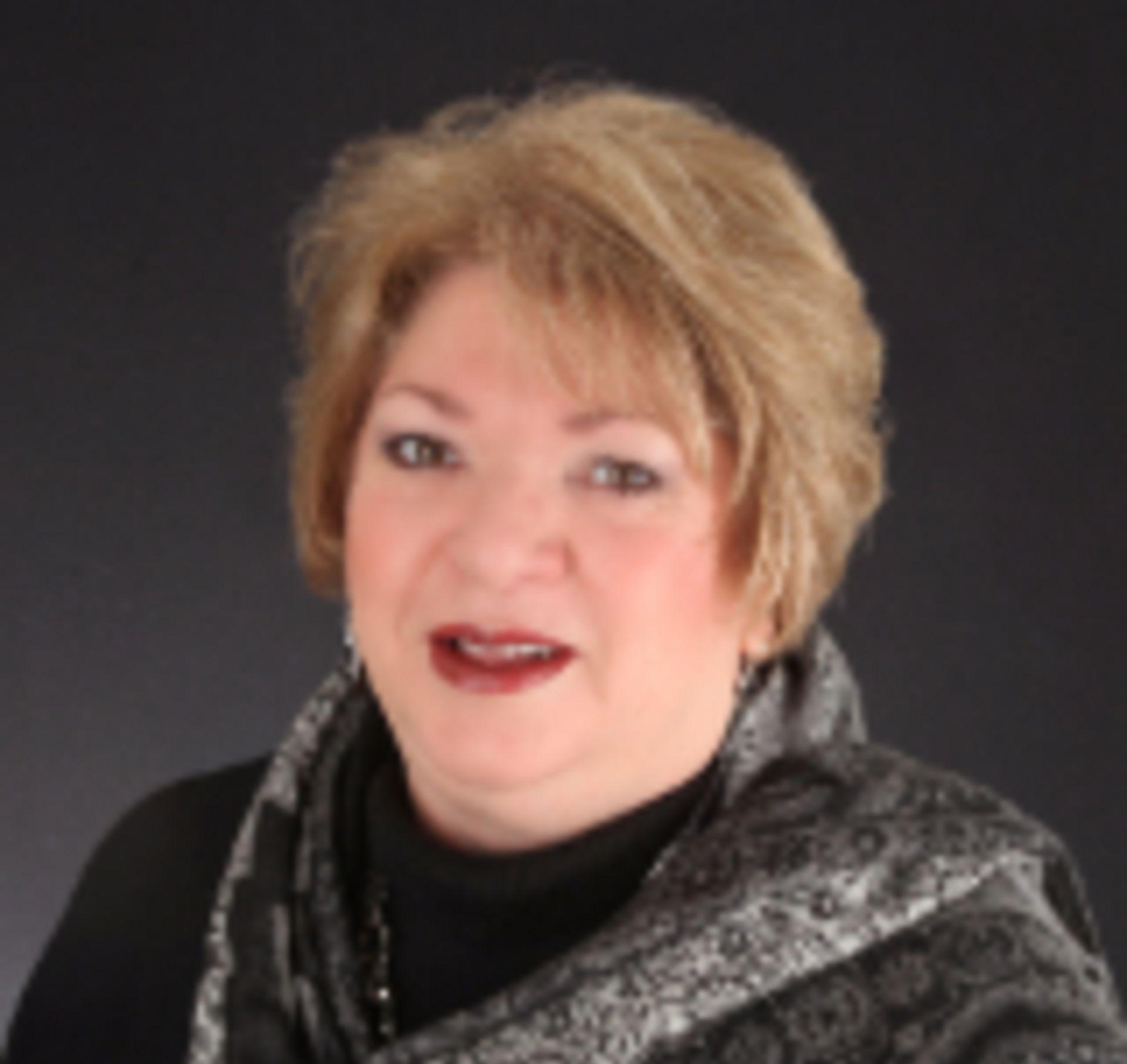 Carol Kujala