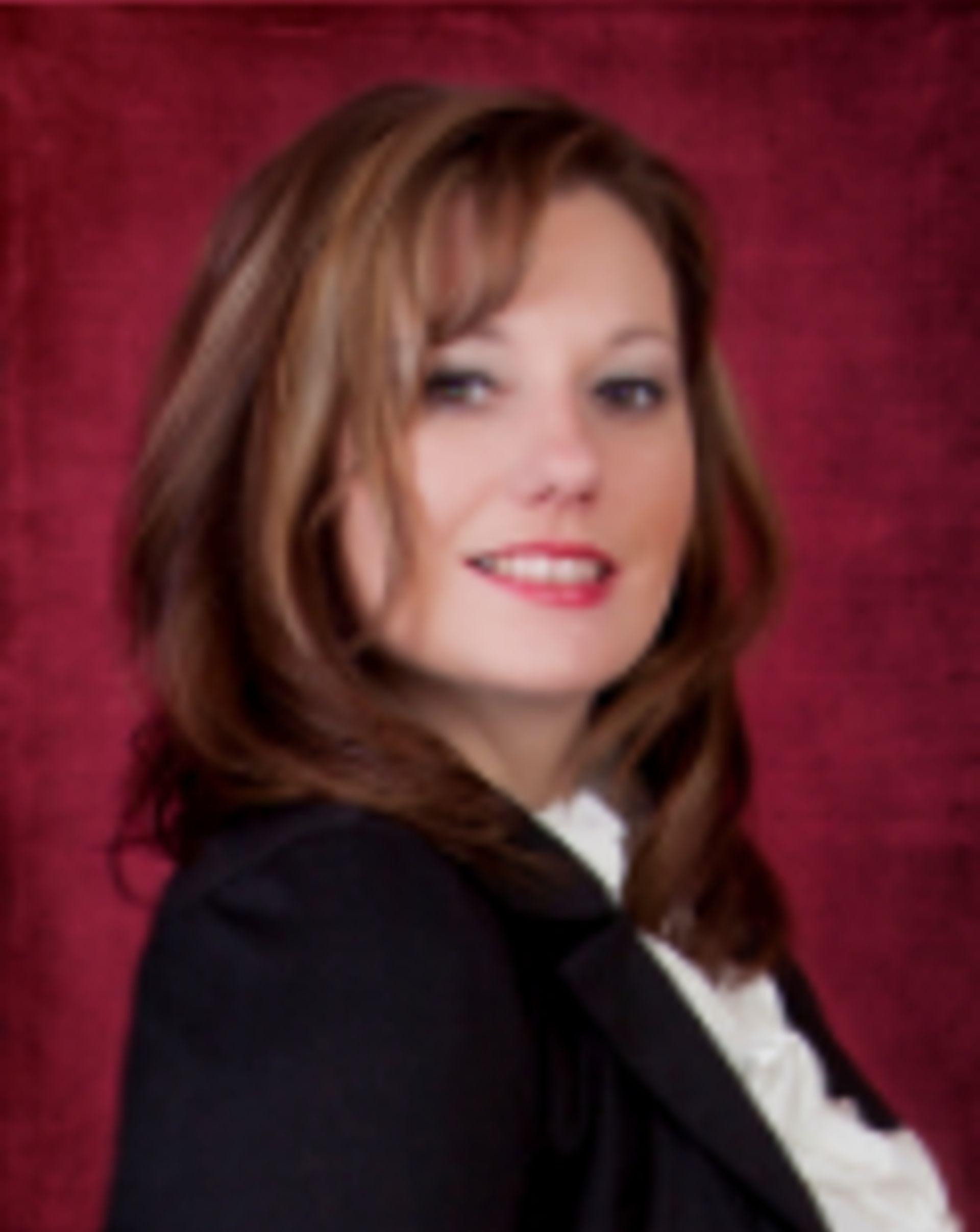Carrie Woodruff