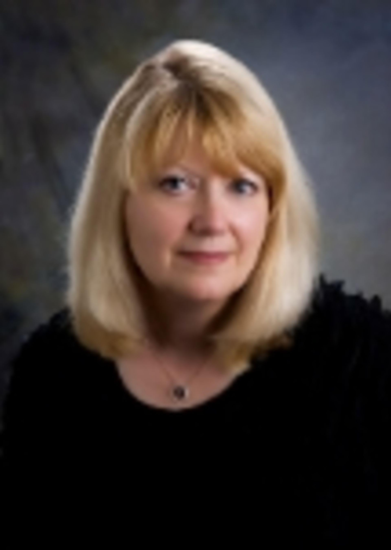 Diane Mikulec