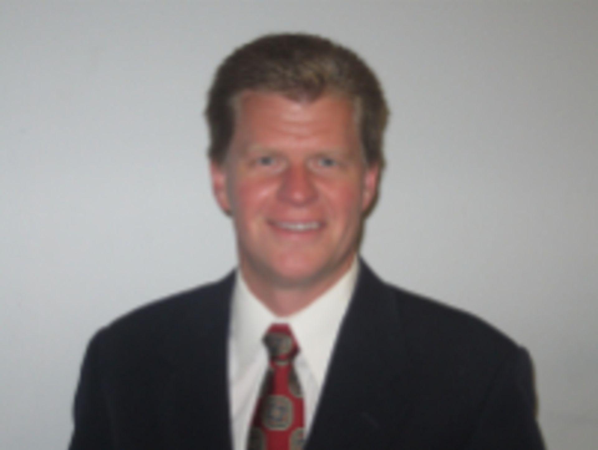Jeffrey Lubeski