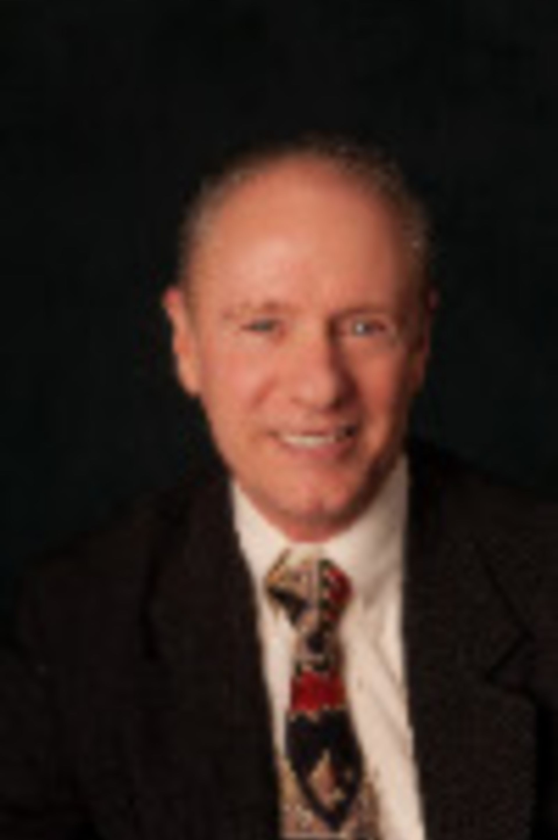 Jim Grimes