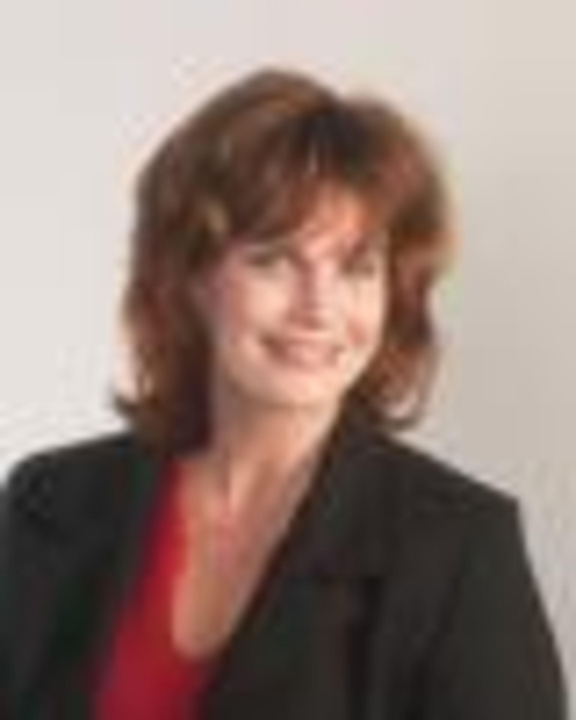 Kimberlee Kucish