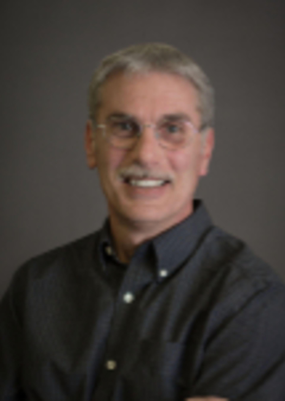 Mike Nuccio