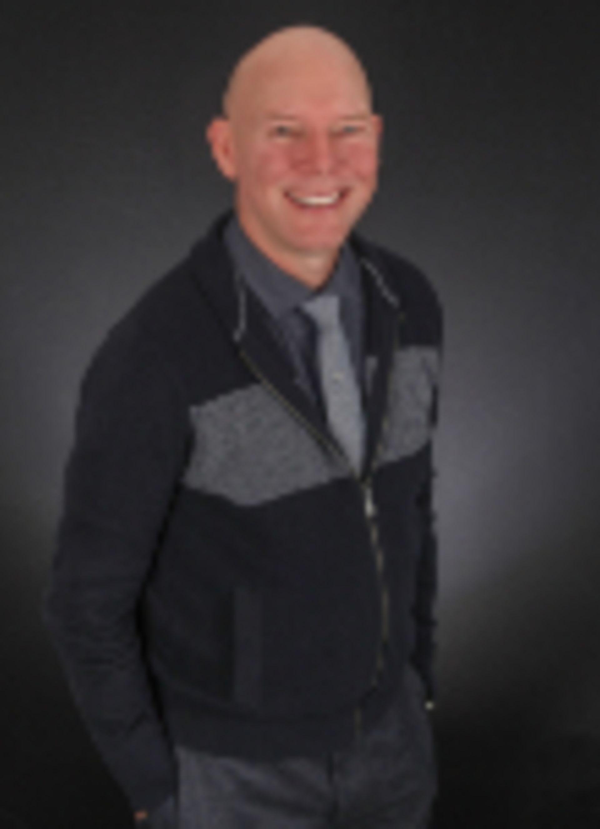 Richard Machniak