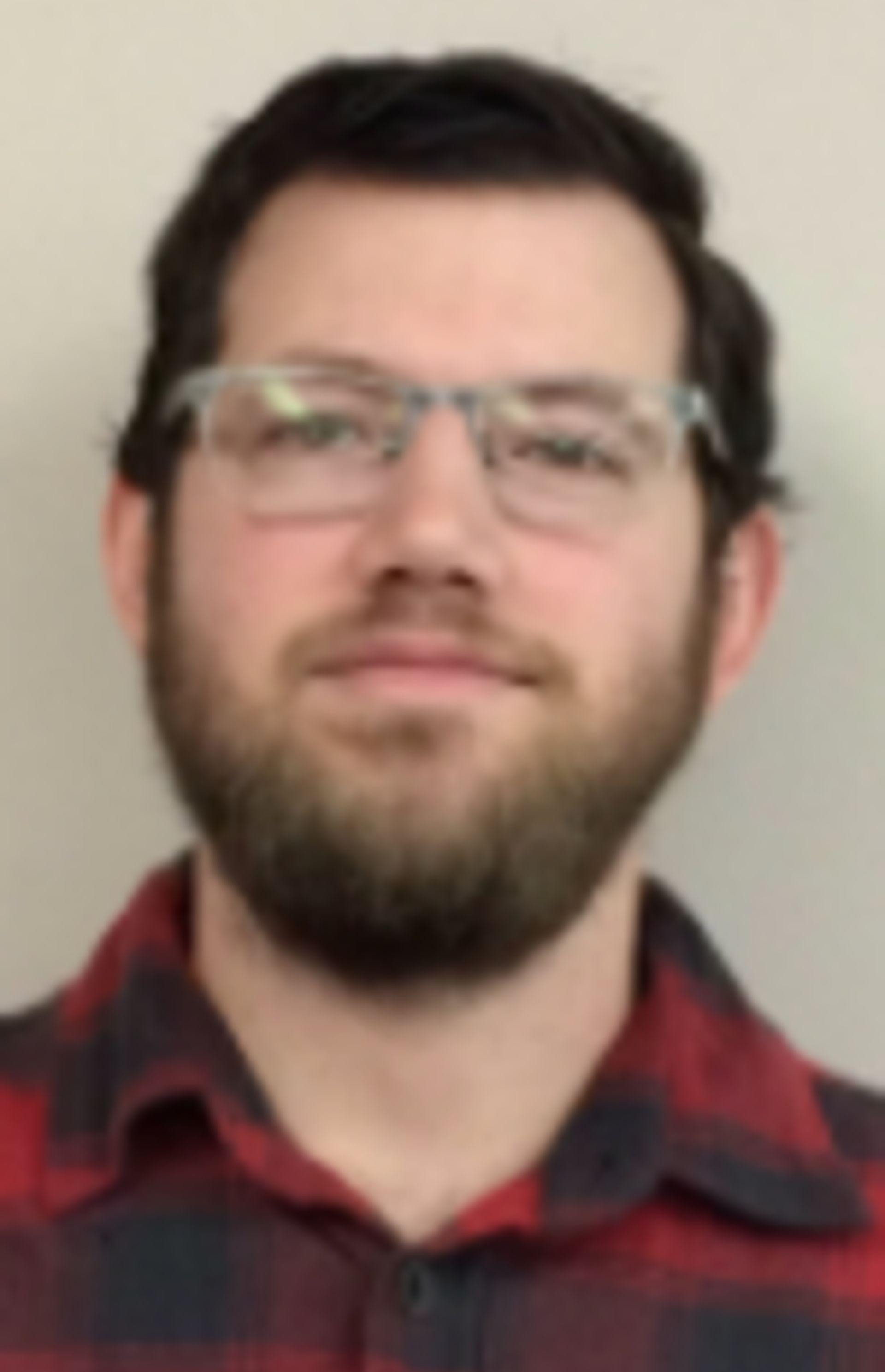 Ryan Davidson