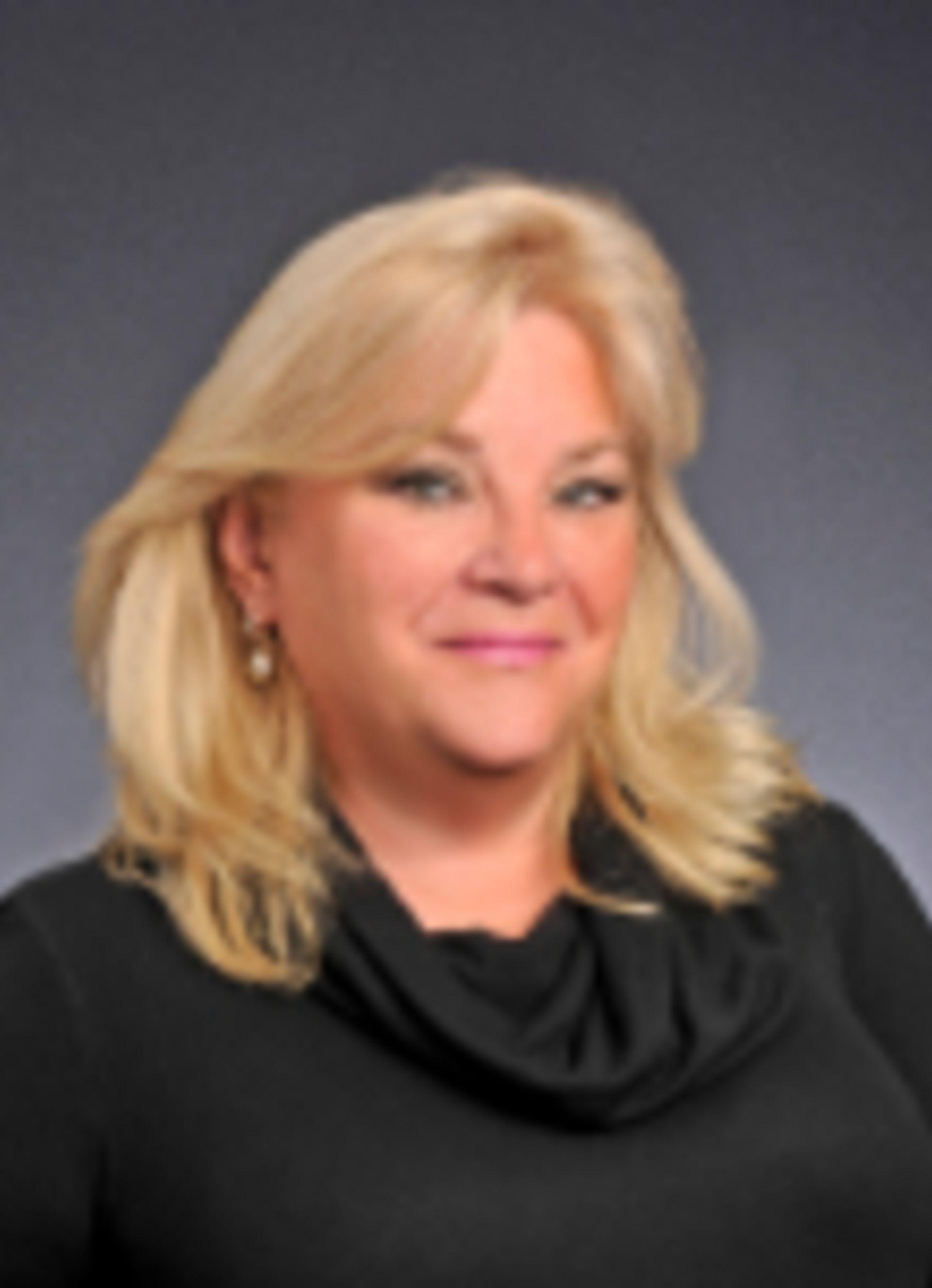 Susan Pampu