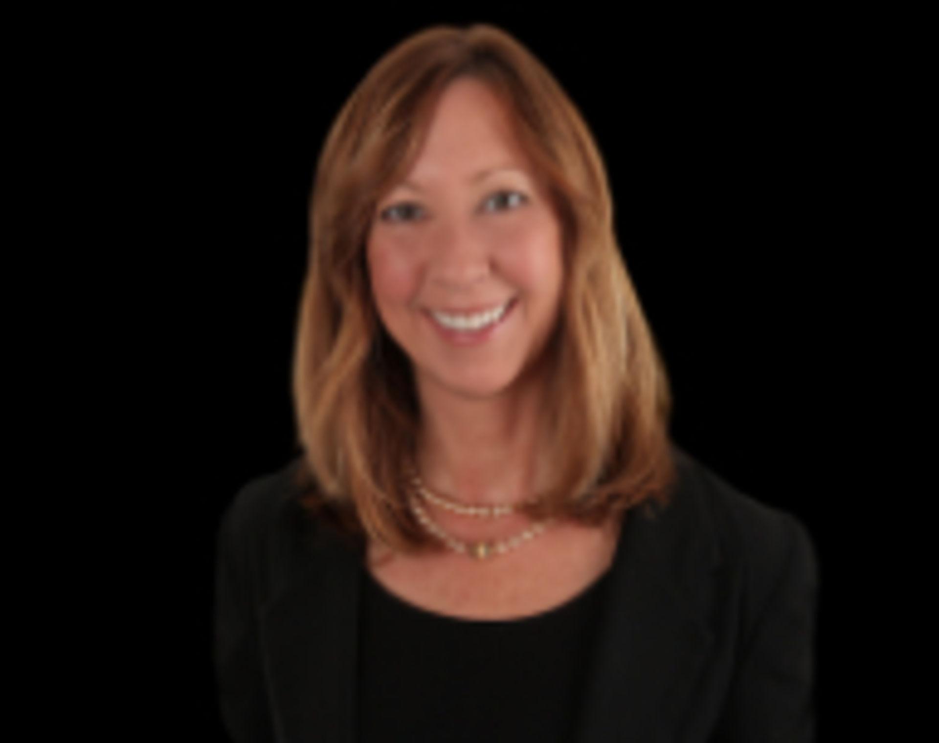 Denise Light