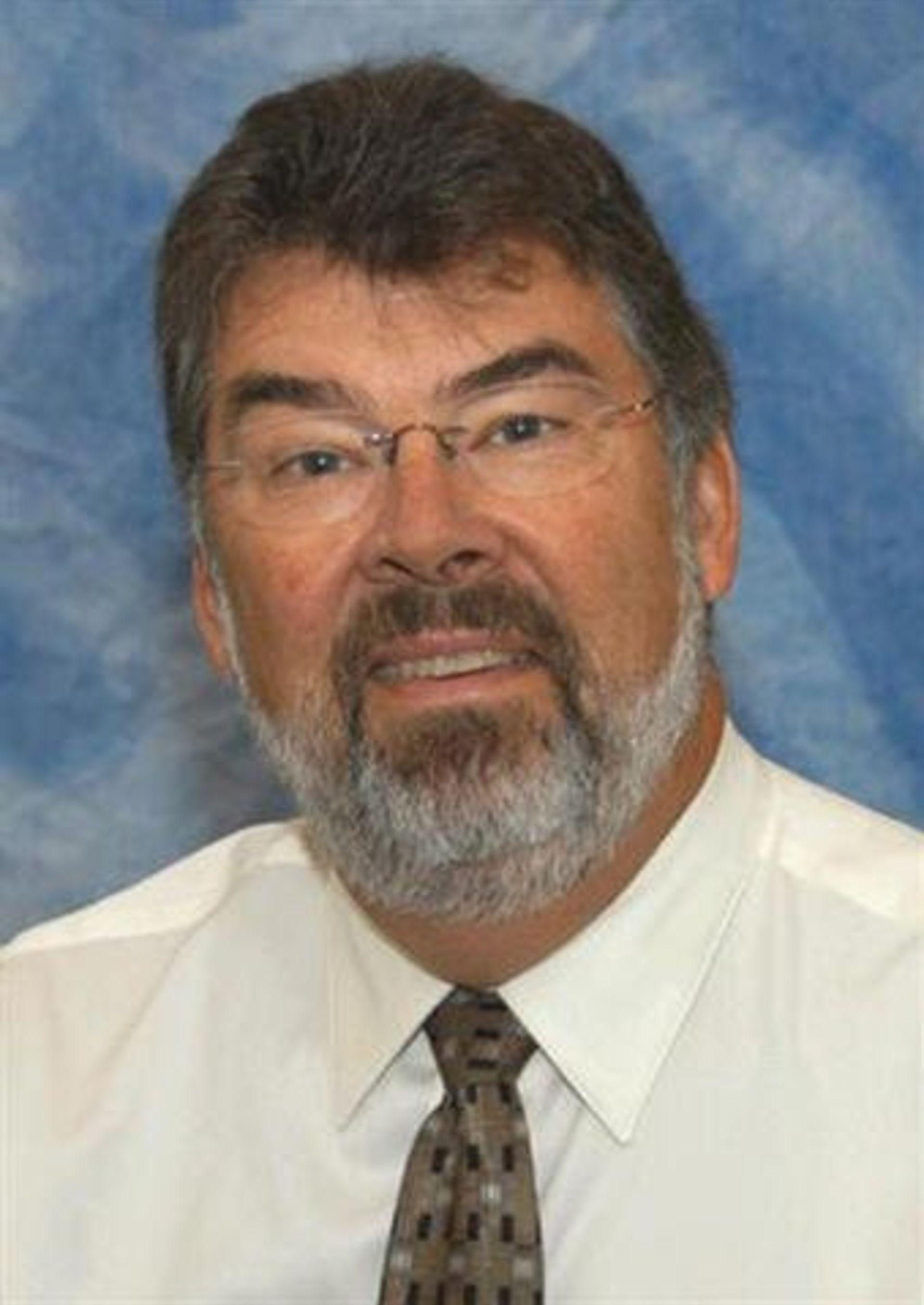 Jim Kilarski