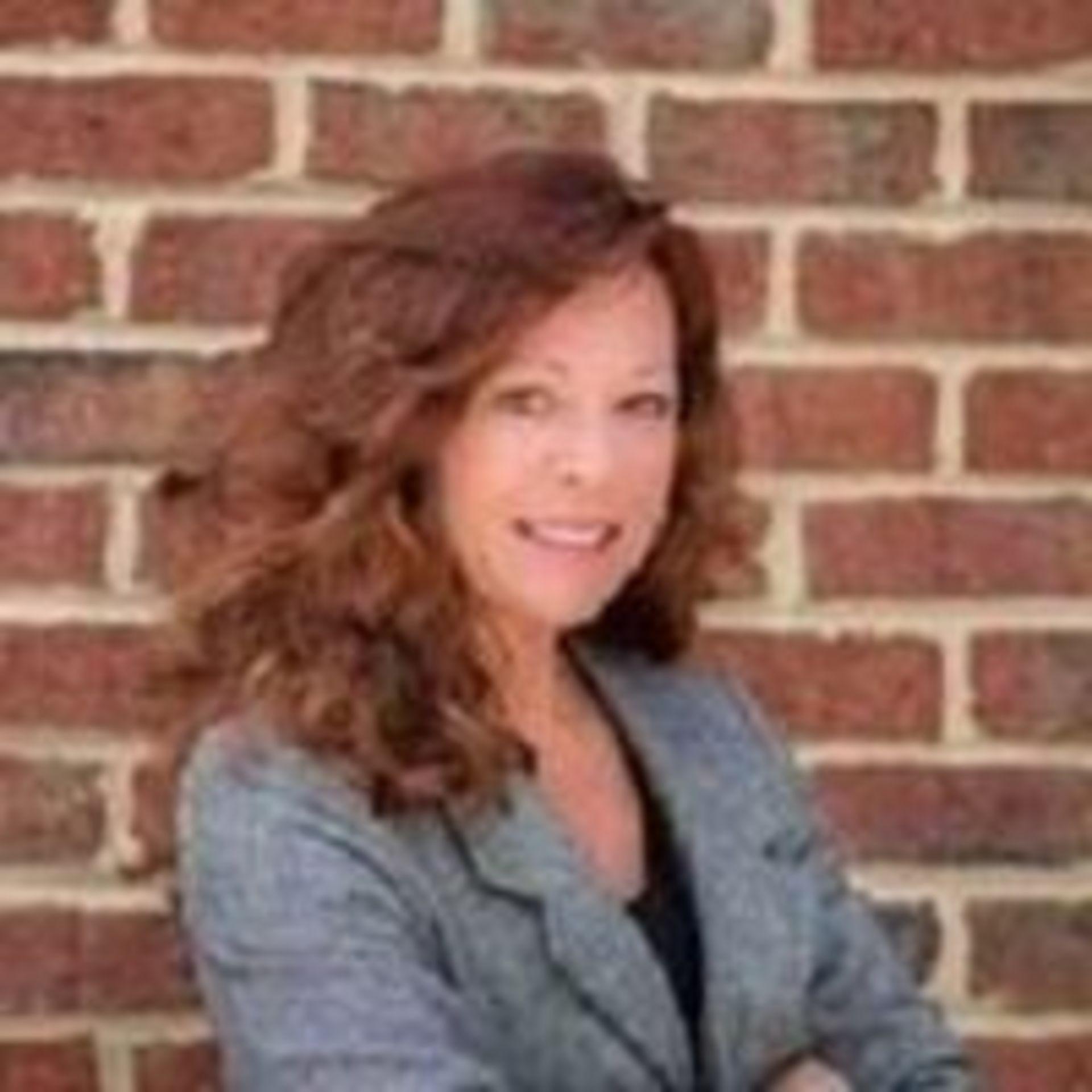 Lori Killen