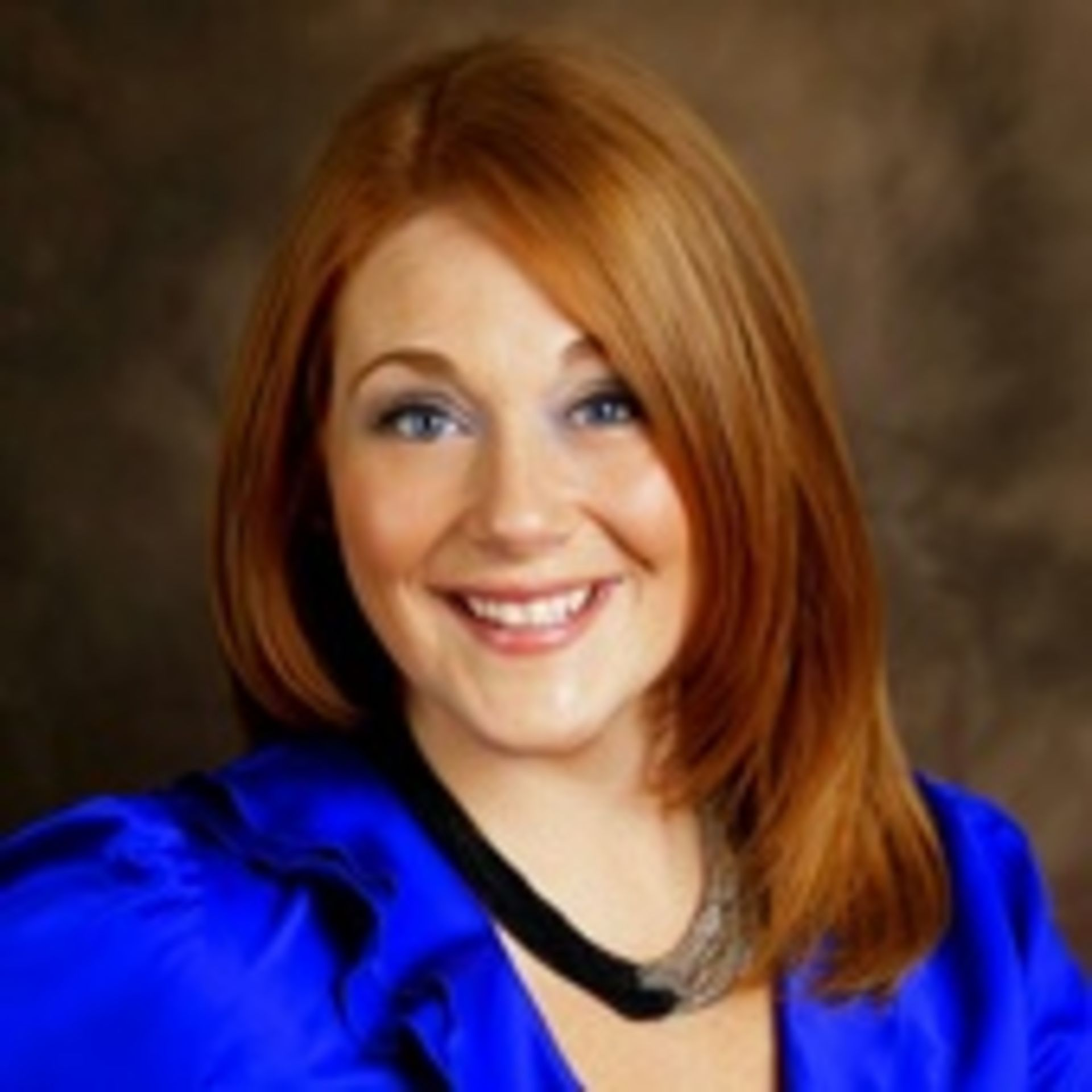 Sarah Rademacher