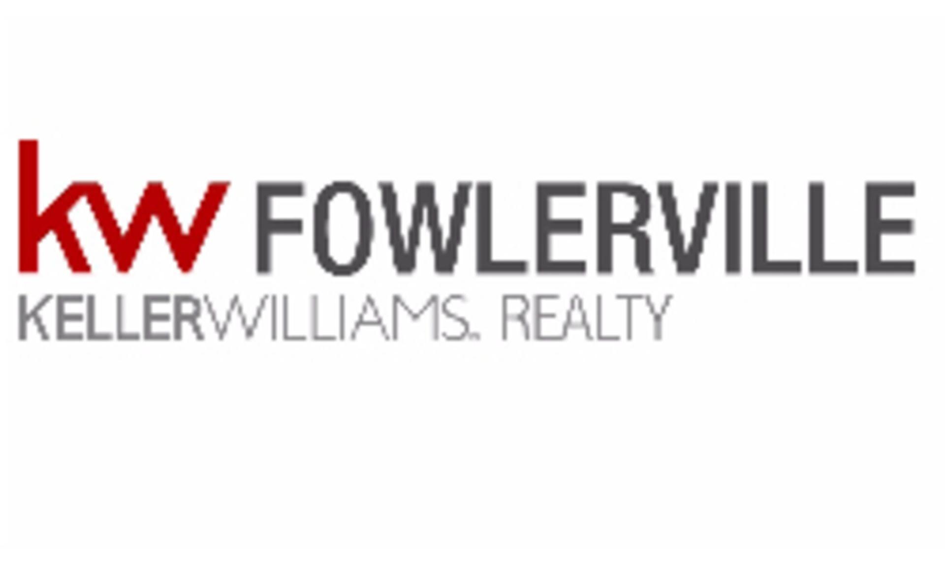 Fowlerville Keller Williams Realtors
